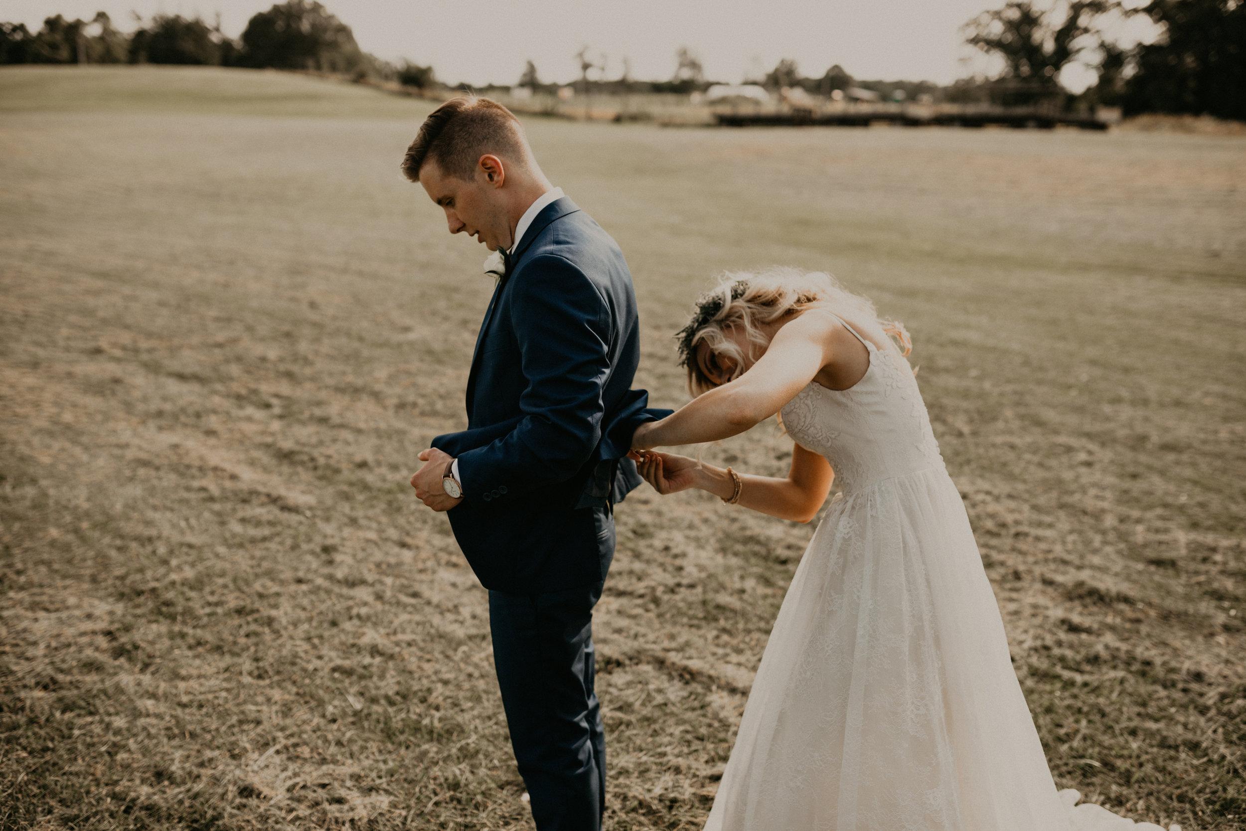 (437) Mary + Eric (Wedding).jpg