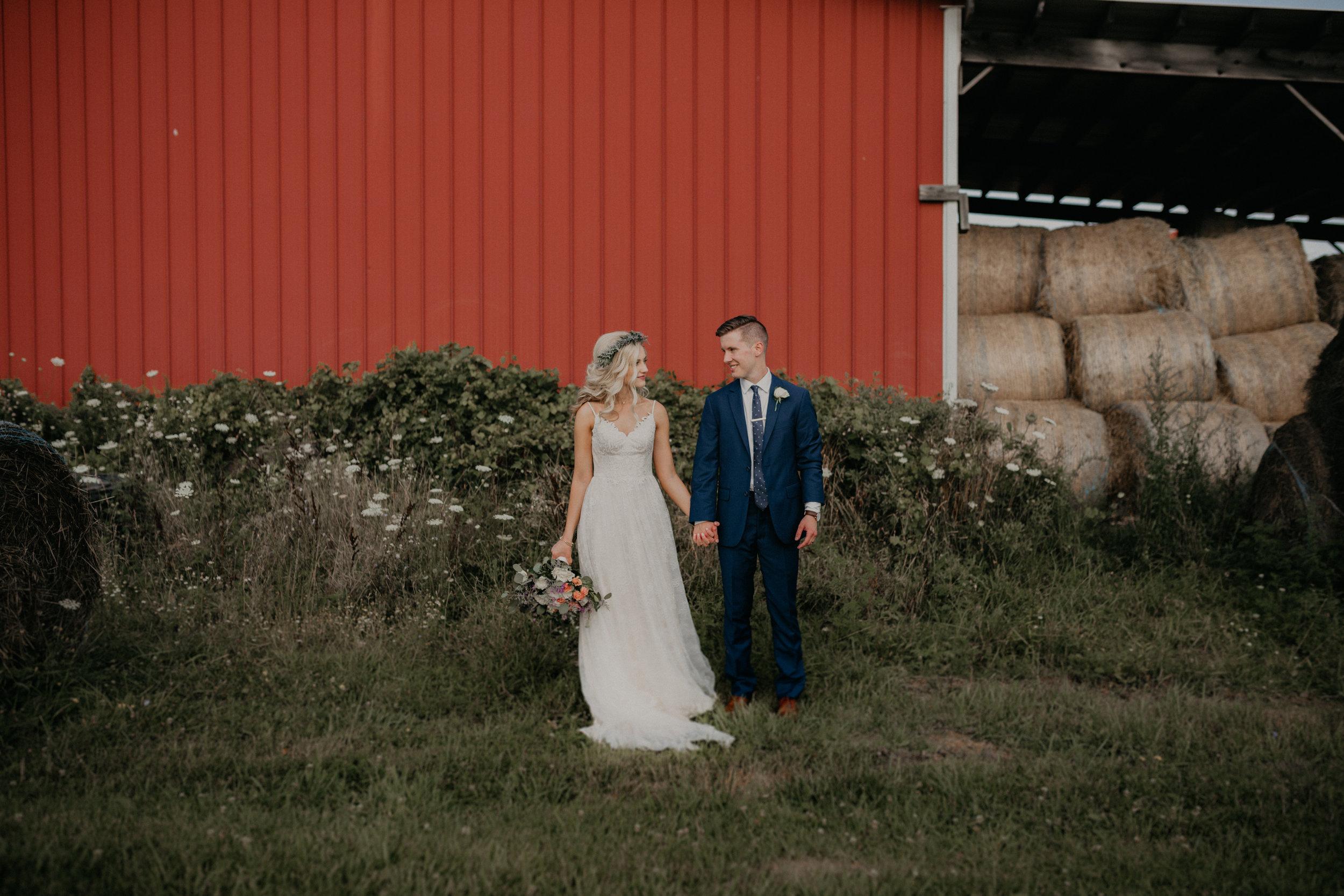 (440) Mary + Eric (Wedding).jpg