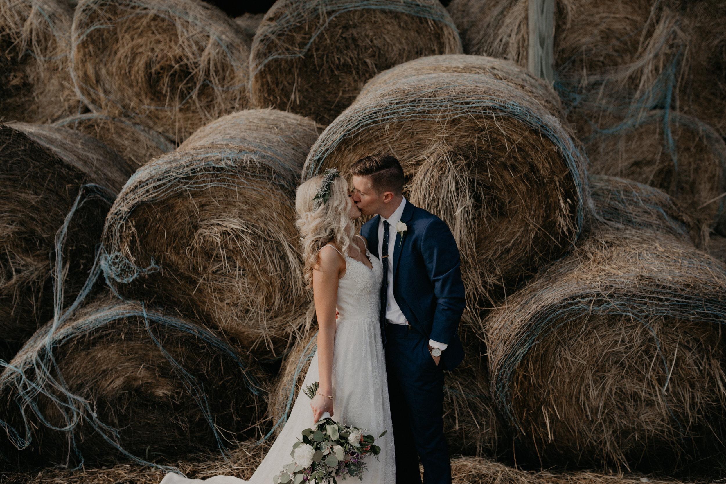(444) Mary + Eric (Wedding).jpg