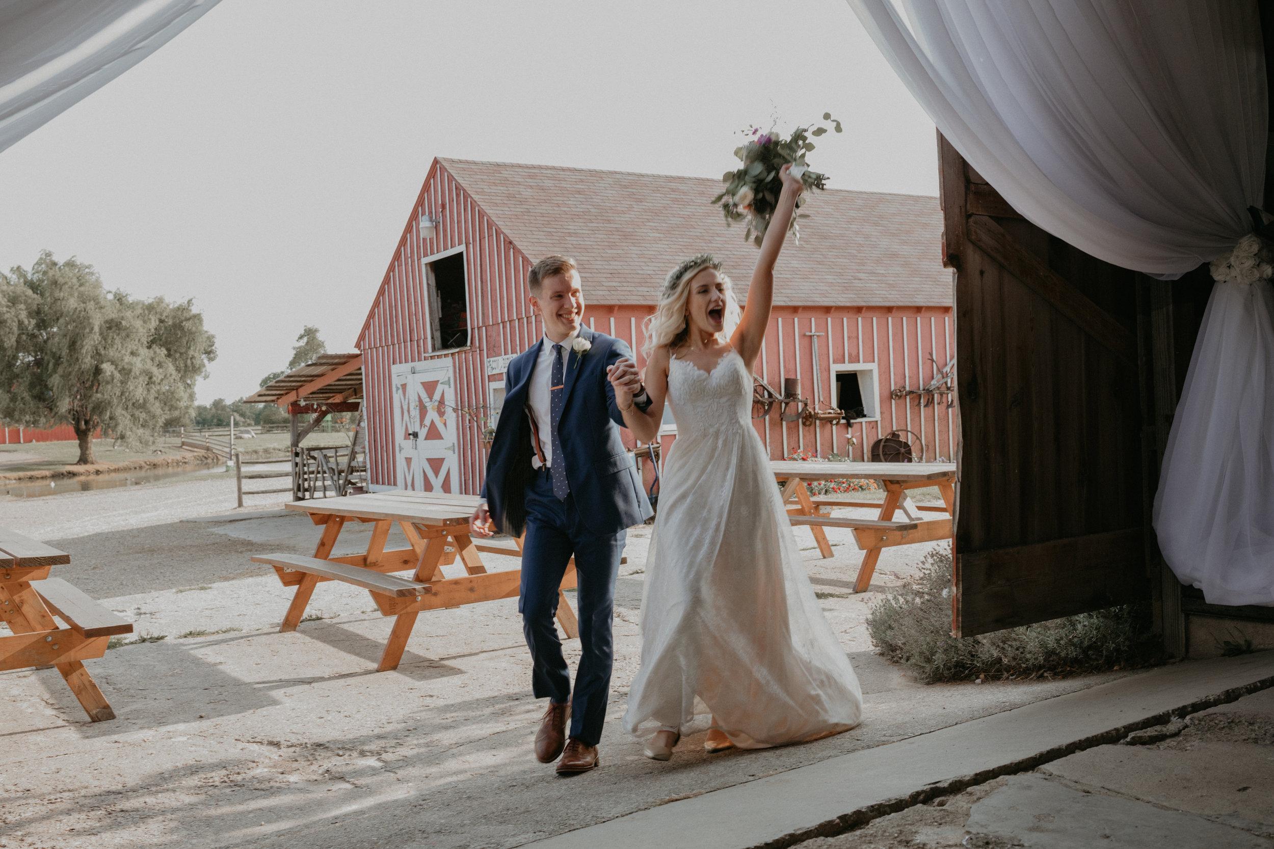 (458) Mary + Eric (Wedding).jpg