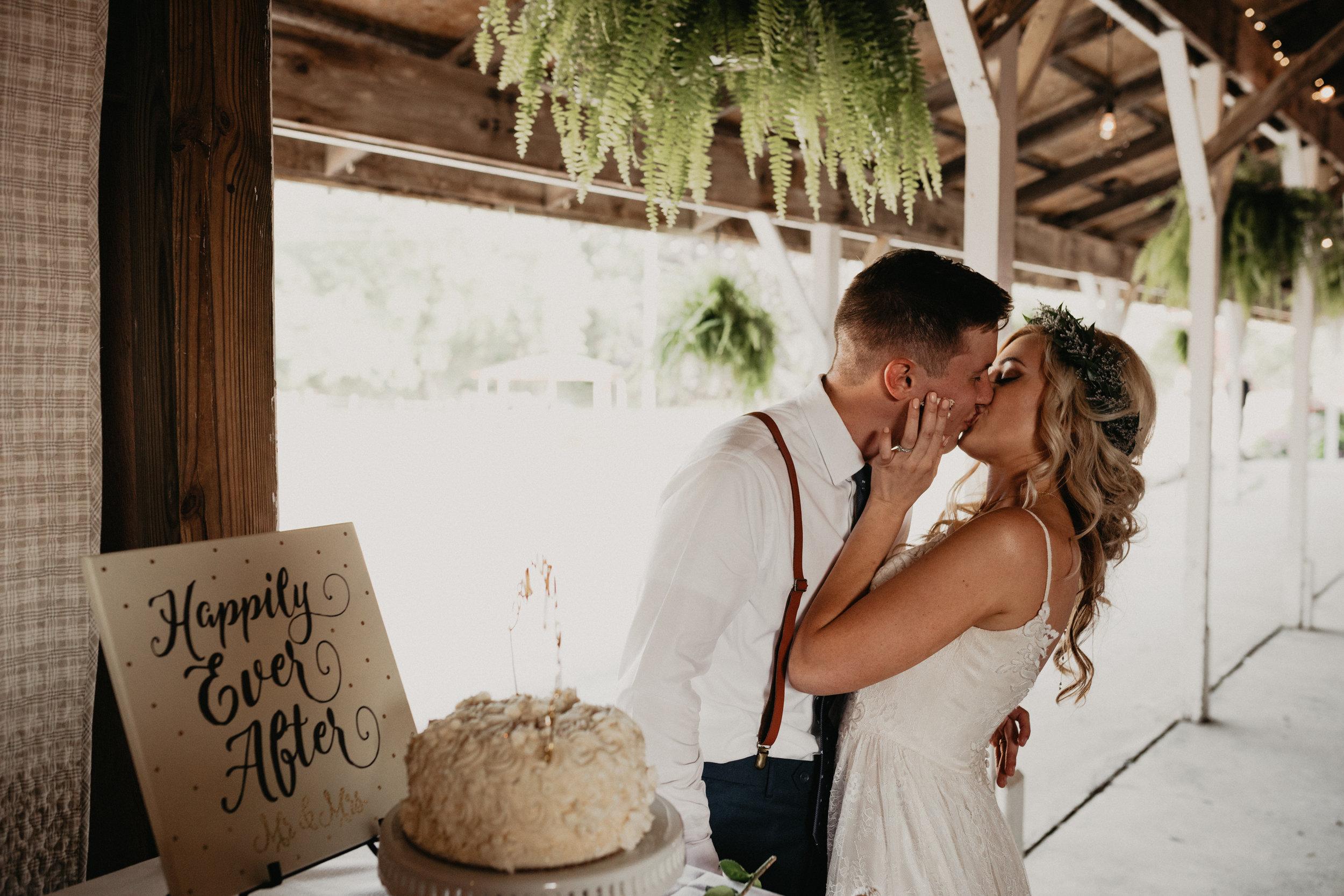 (471) Mary + Eric (Wedding).jpg