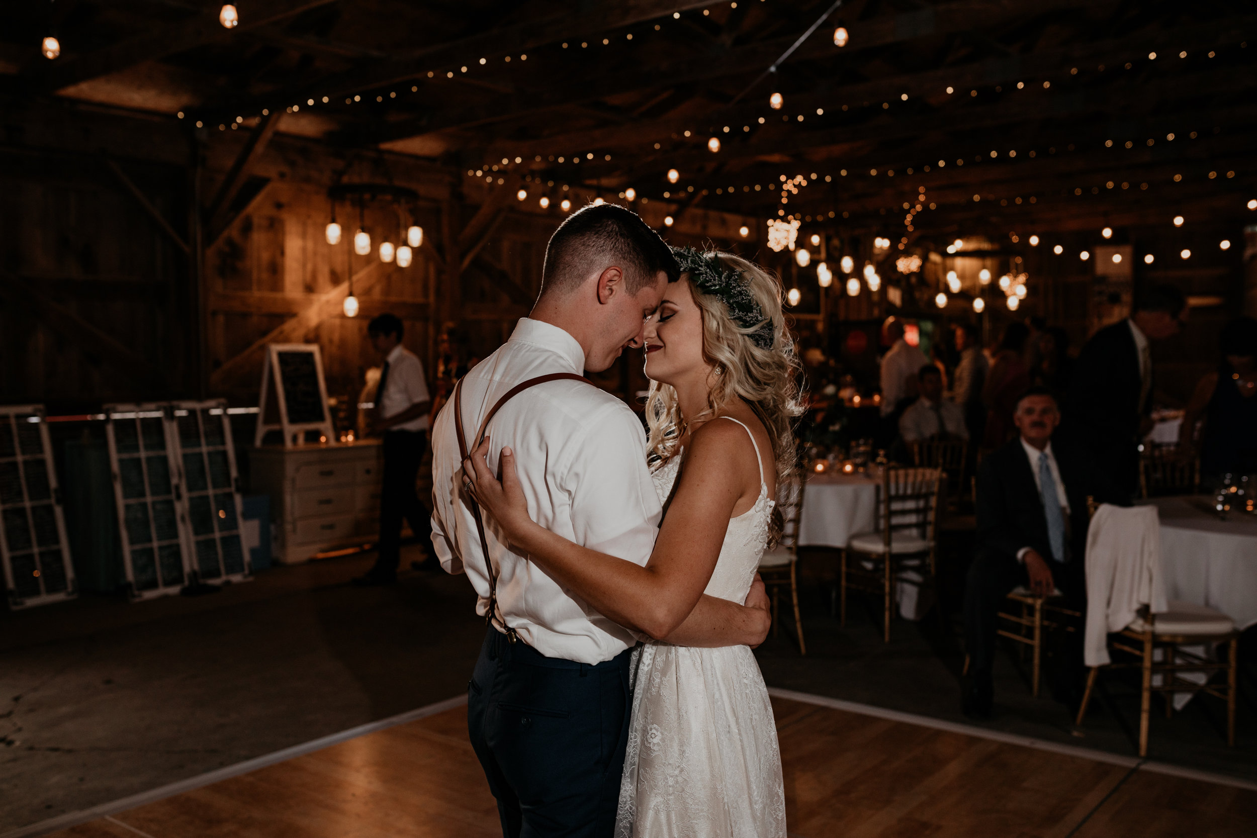 (550) Mary + Eric (Wedding).jpg