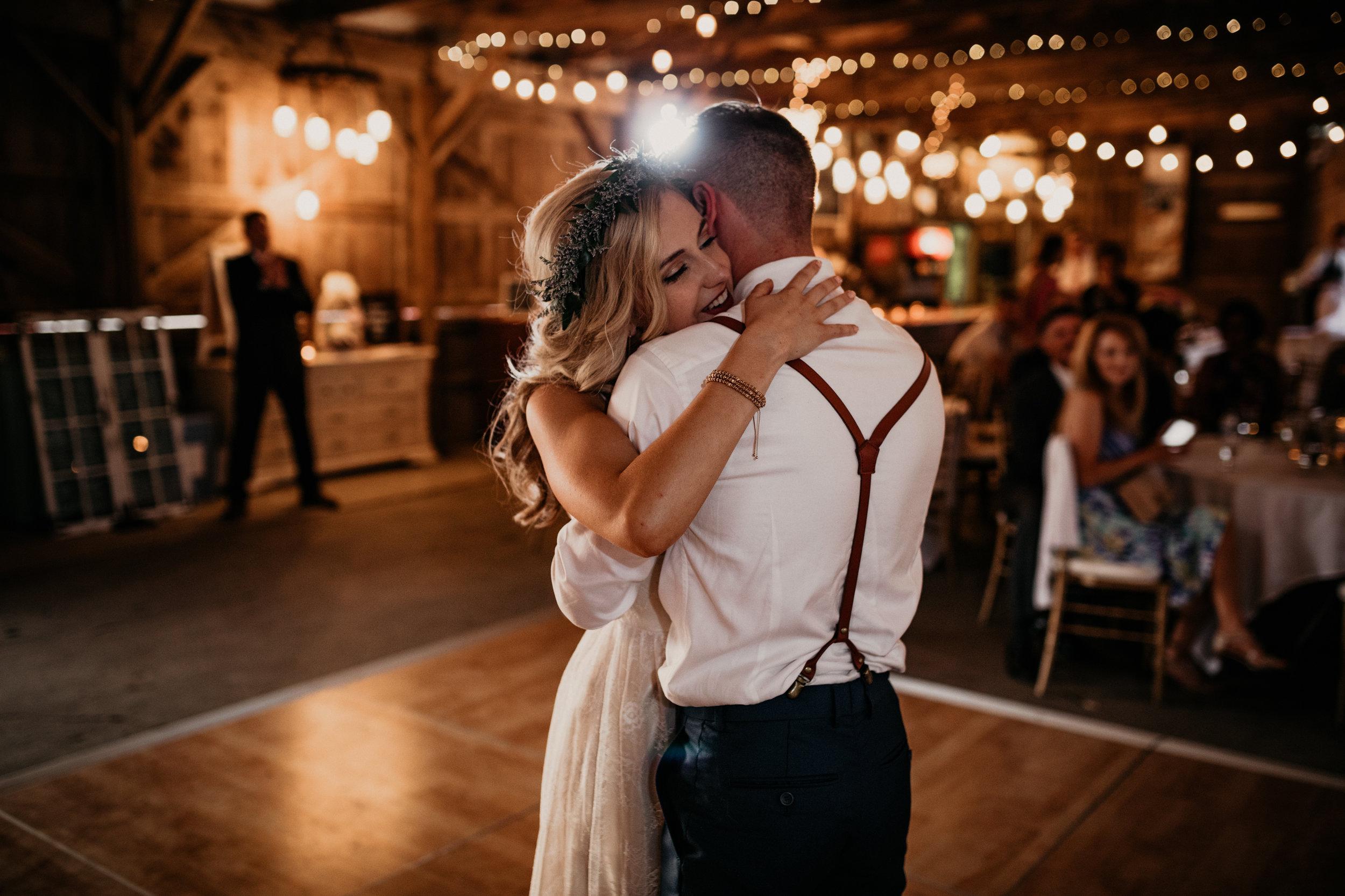 (581) Mary + Eric (Wedding).jpg