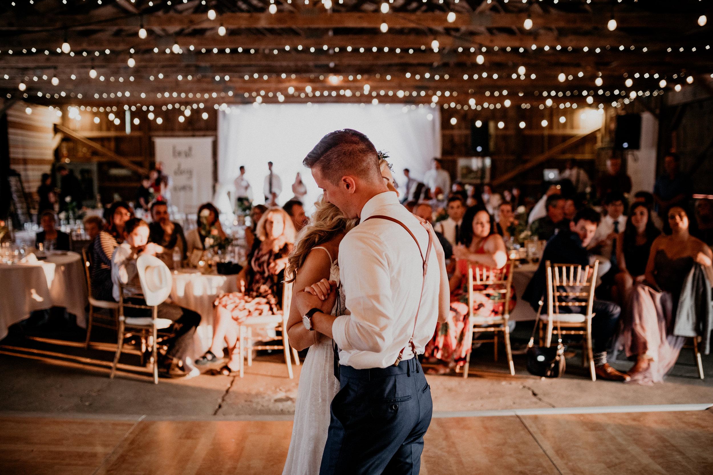 (555) Mary + Eric (Wedding).jpg