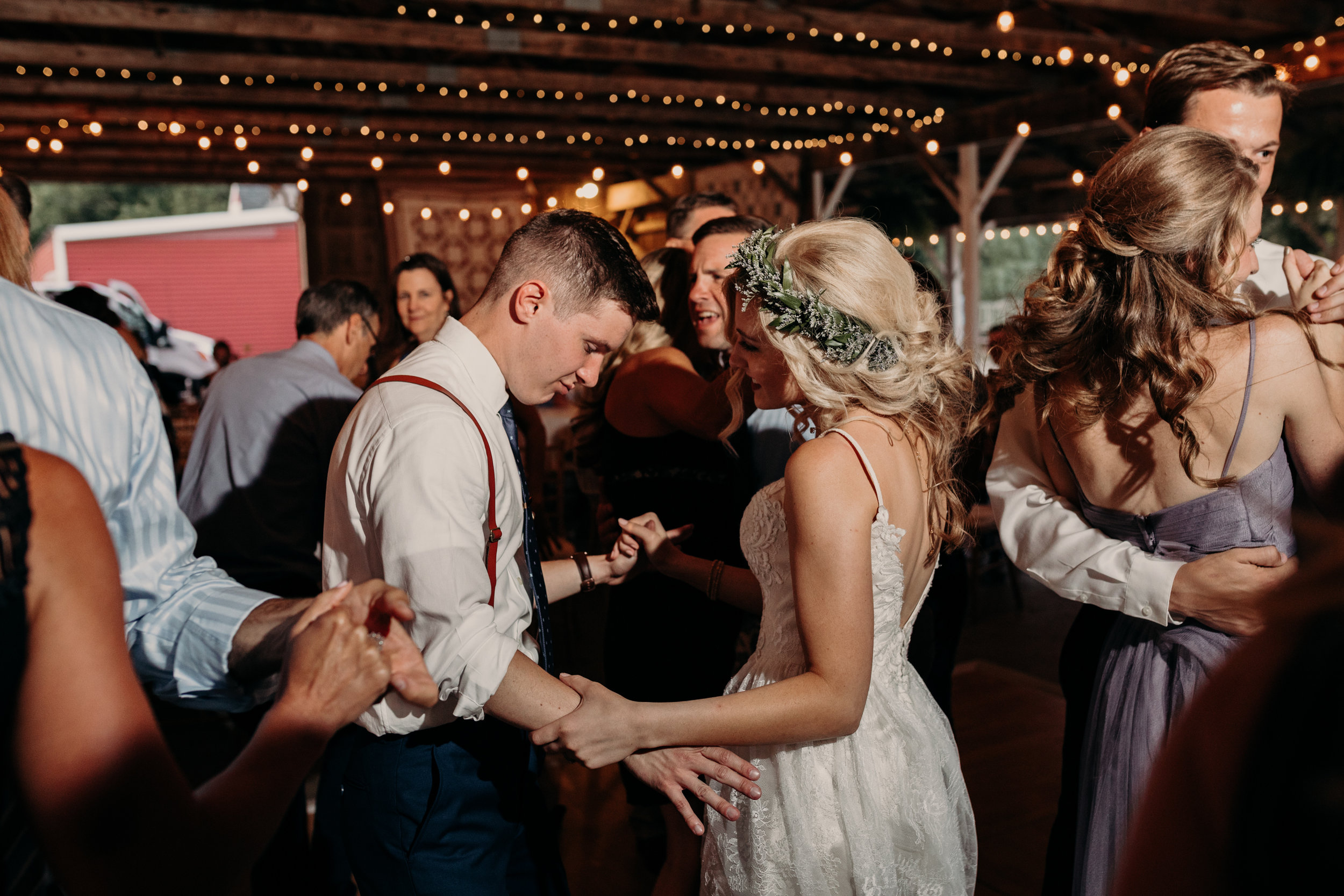 (626) Mary + Eric (Wedding).jpg