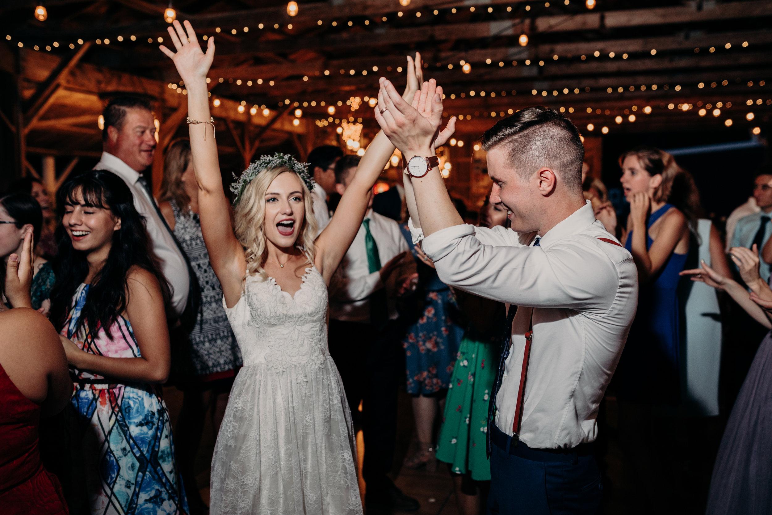 (669) Mary + Eric (Wedding).jpg