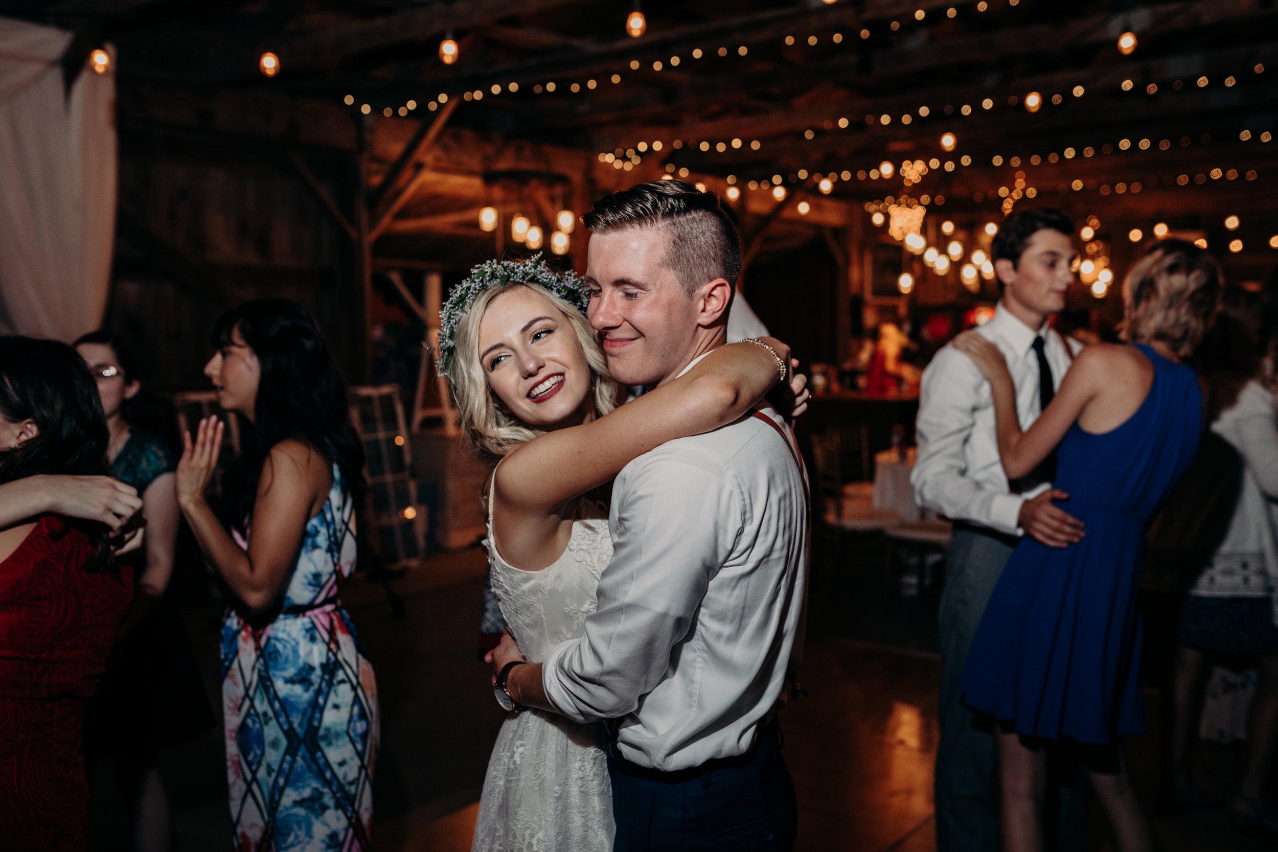(670) Mary + Eric (Wedding).jpg