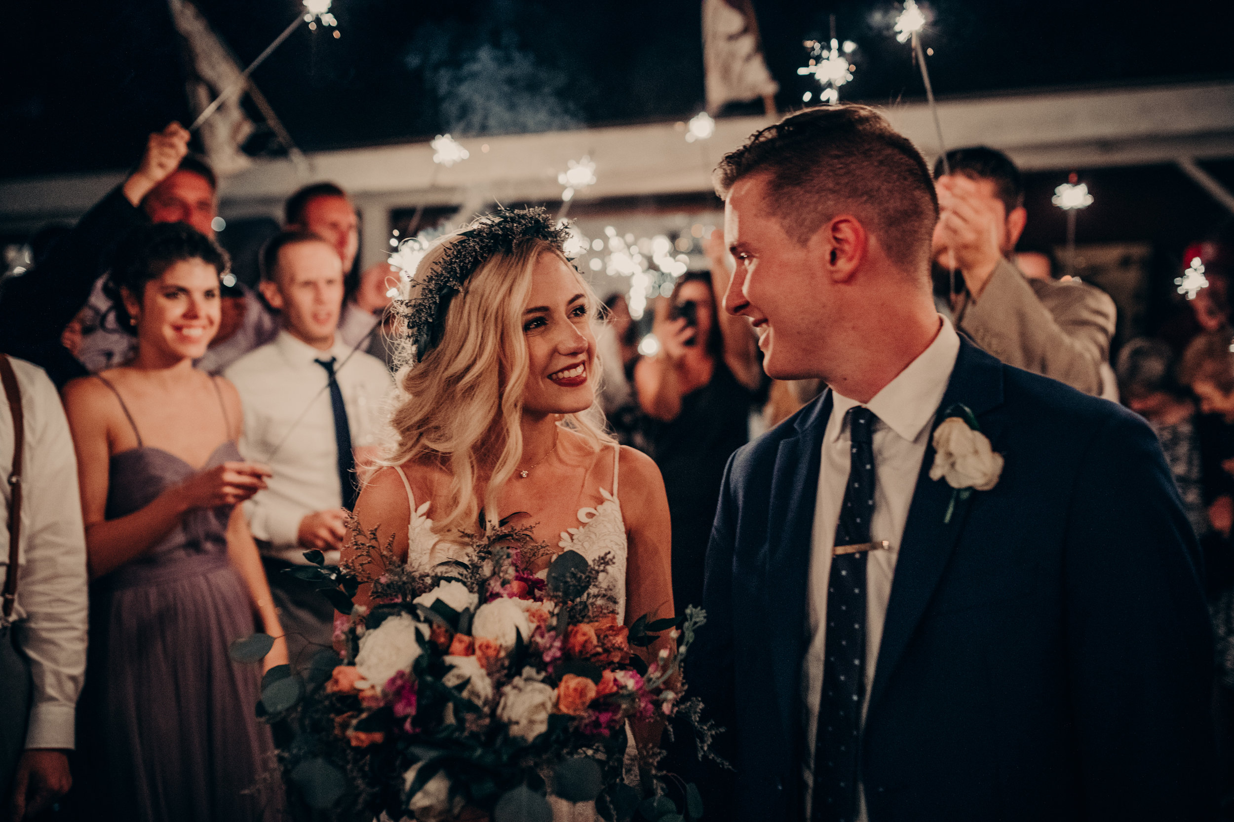 (723) Mary + Eric (Wedding).jpg
