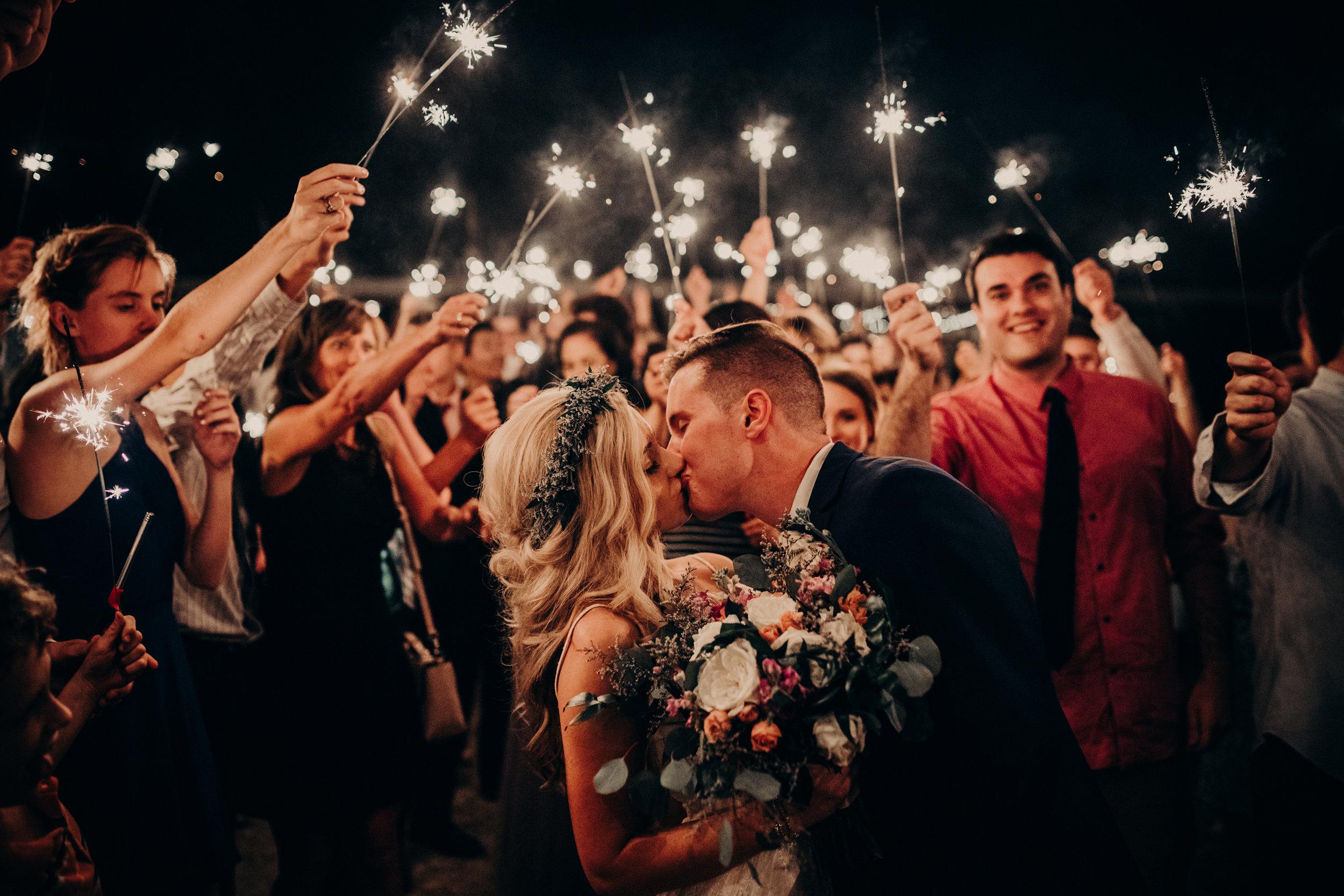 (737) Mary + Eric (Wedding).jpg