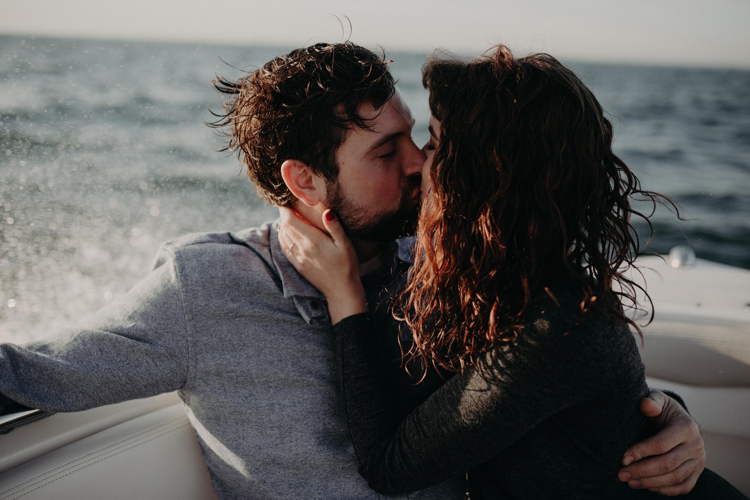 (001) Shelby + Kyle (Engagement).jpg