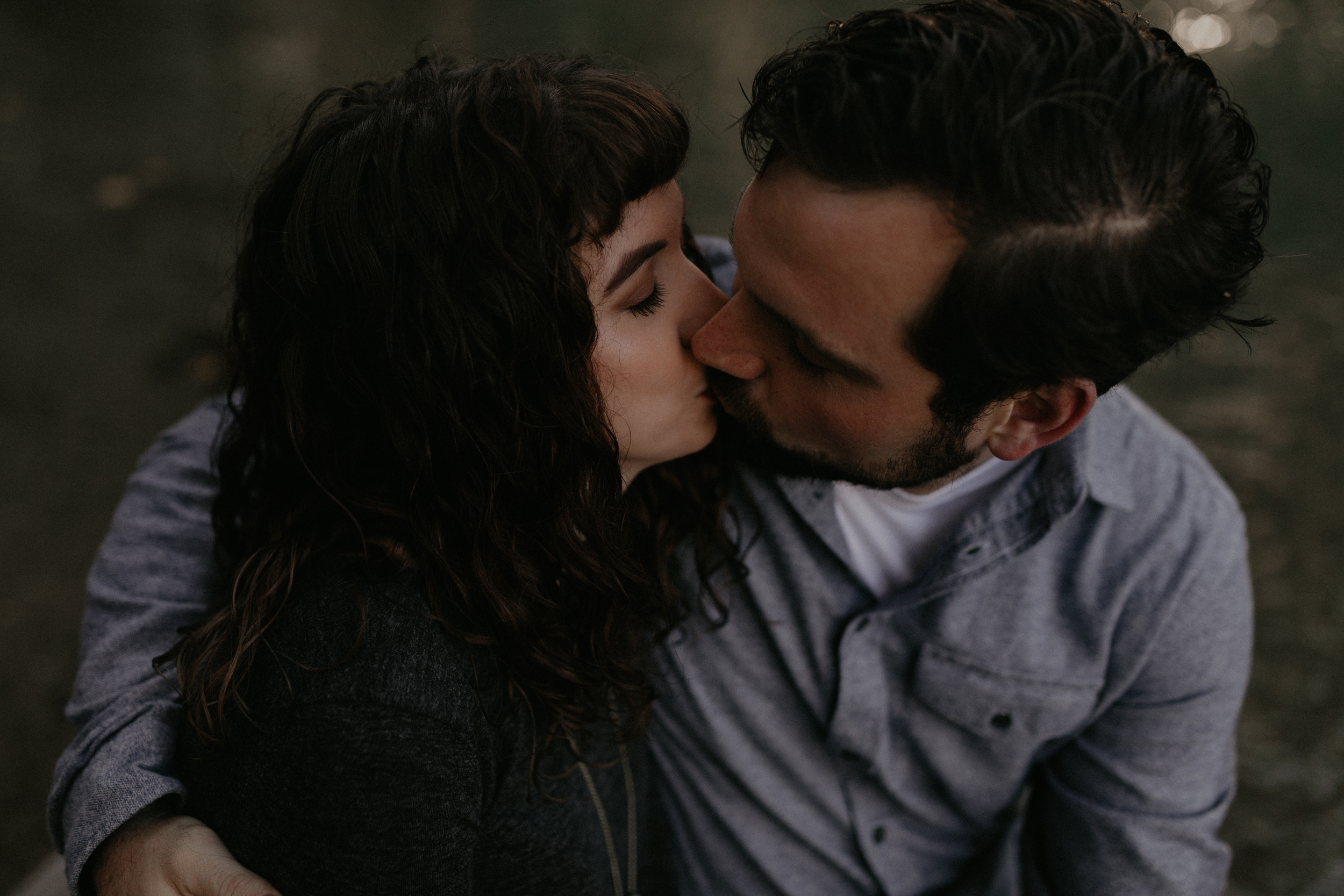 (031) Shelby + Kyle (Engagement).jpg
