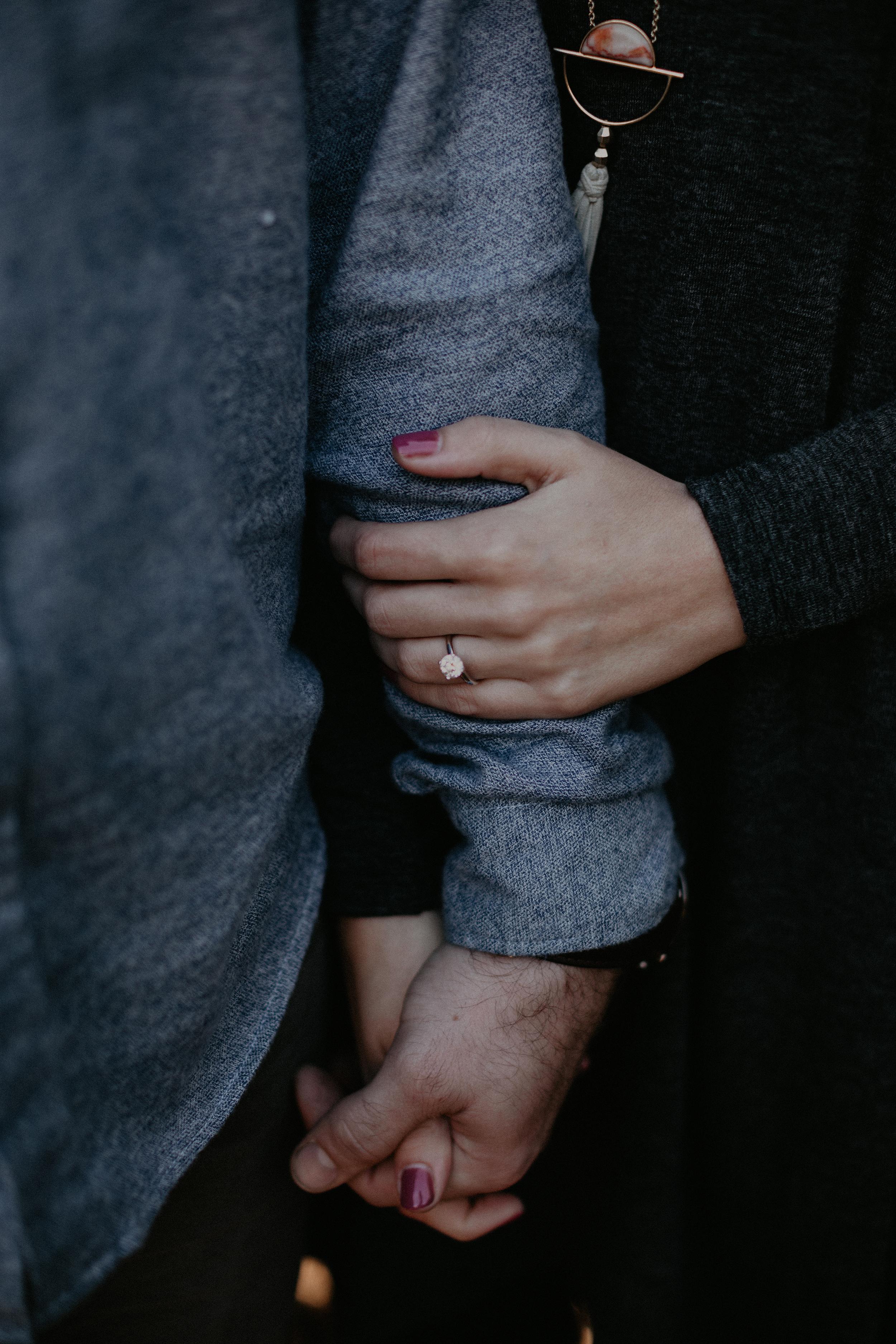 (044) Shelby + Kyle (Engagement).jpg