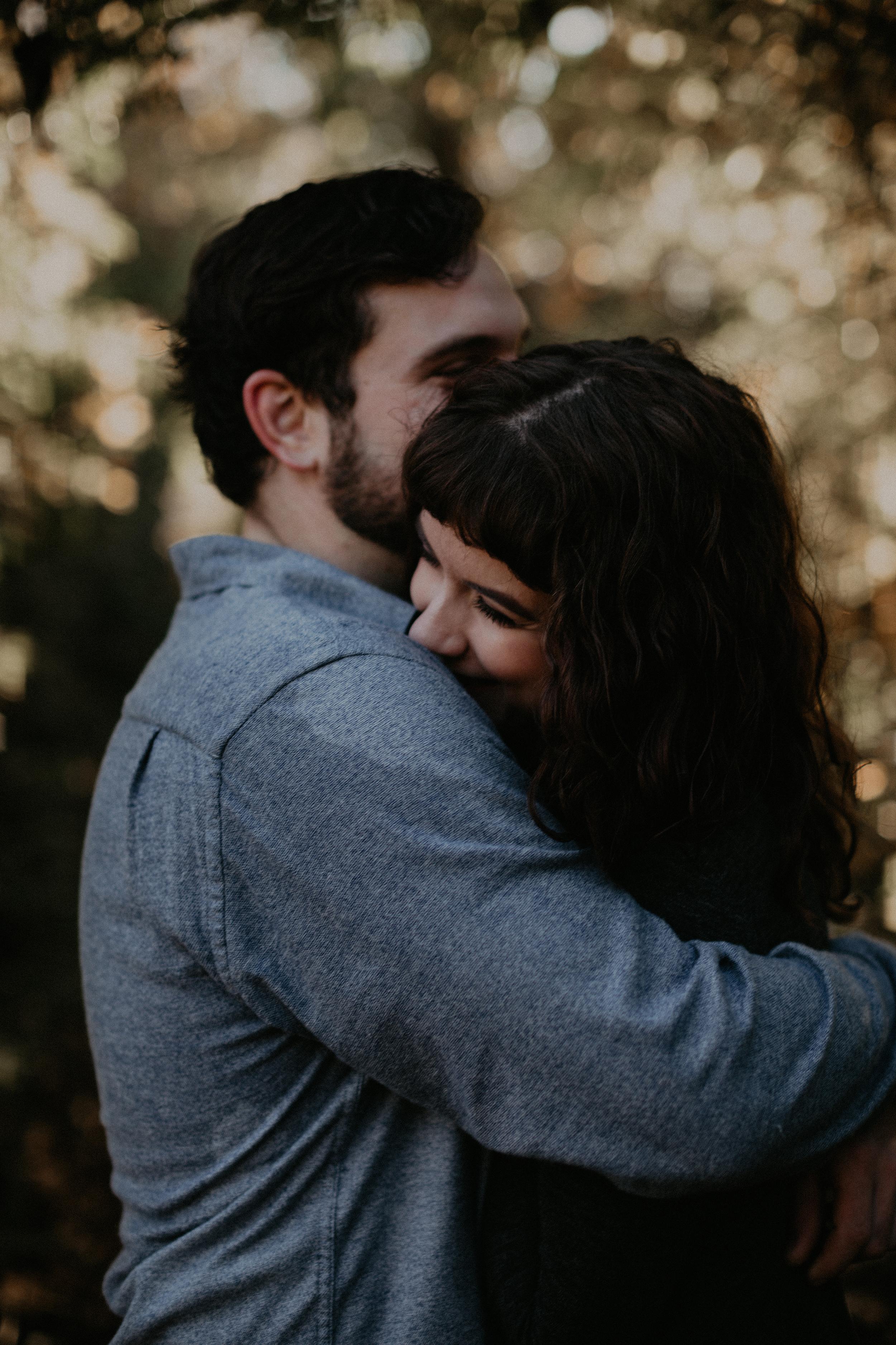 (046) Shelby + Kyle (Engagement).jpg