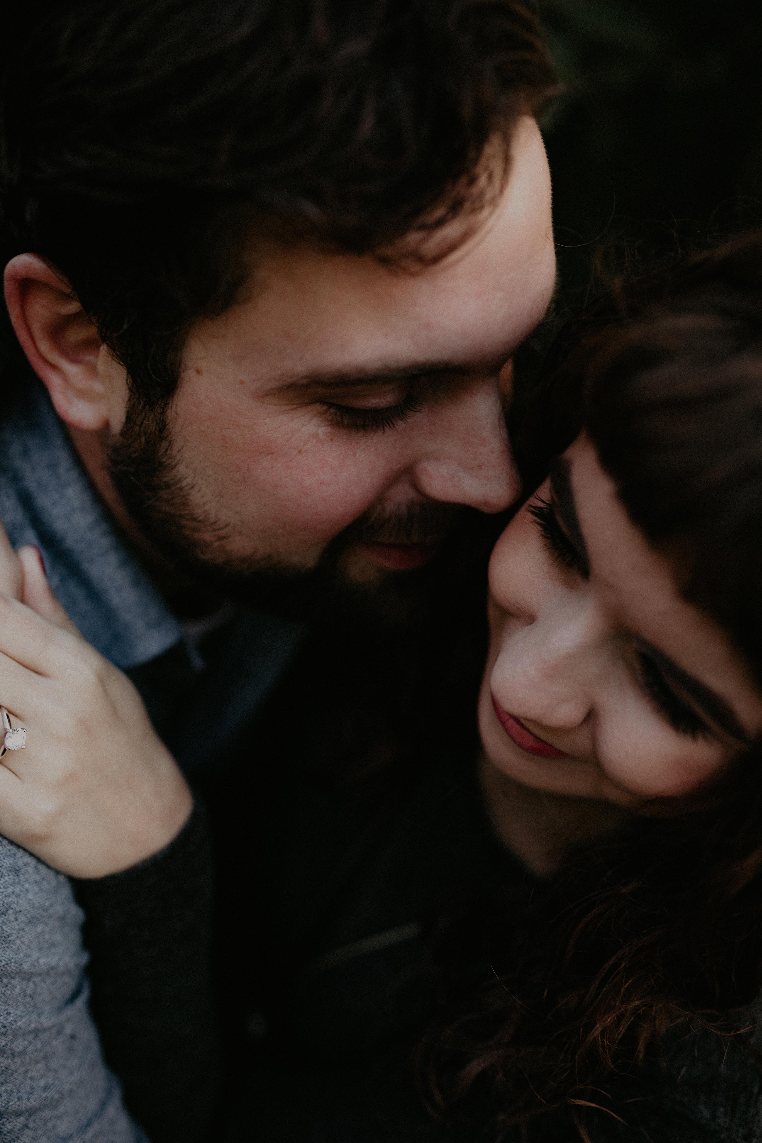 (055) Shelby + Kyle (Engagement).jpg