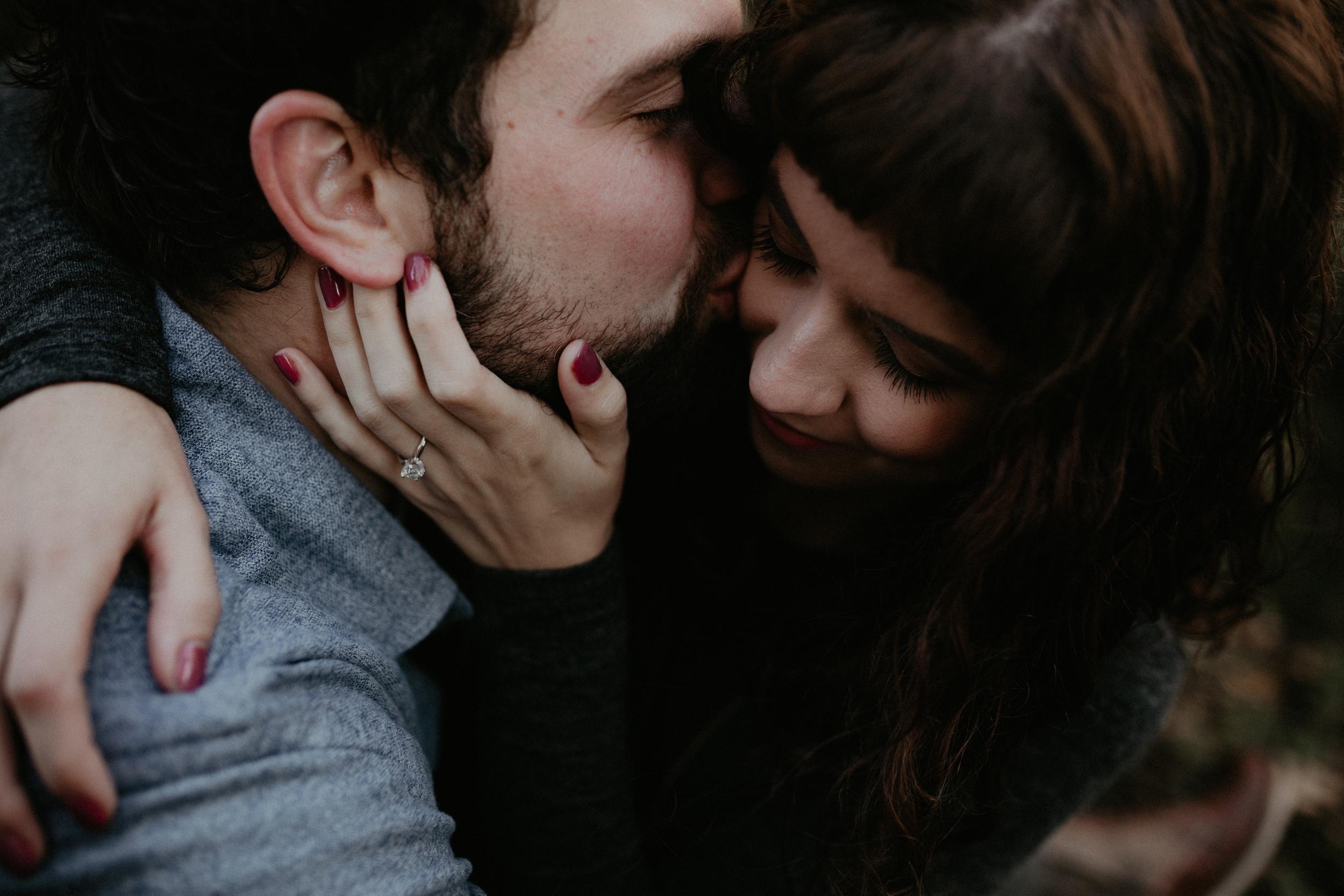 (061) Shelby + Kyle (Engagement).jpg