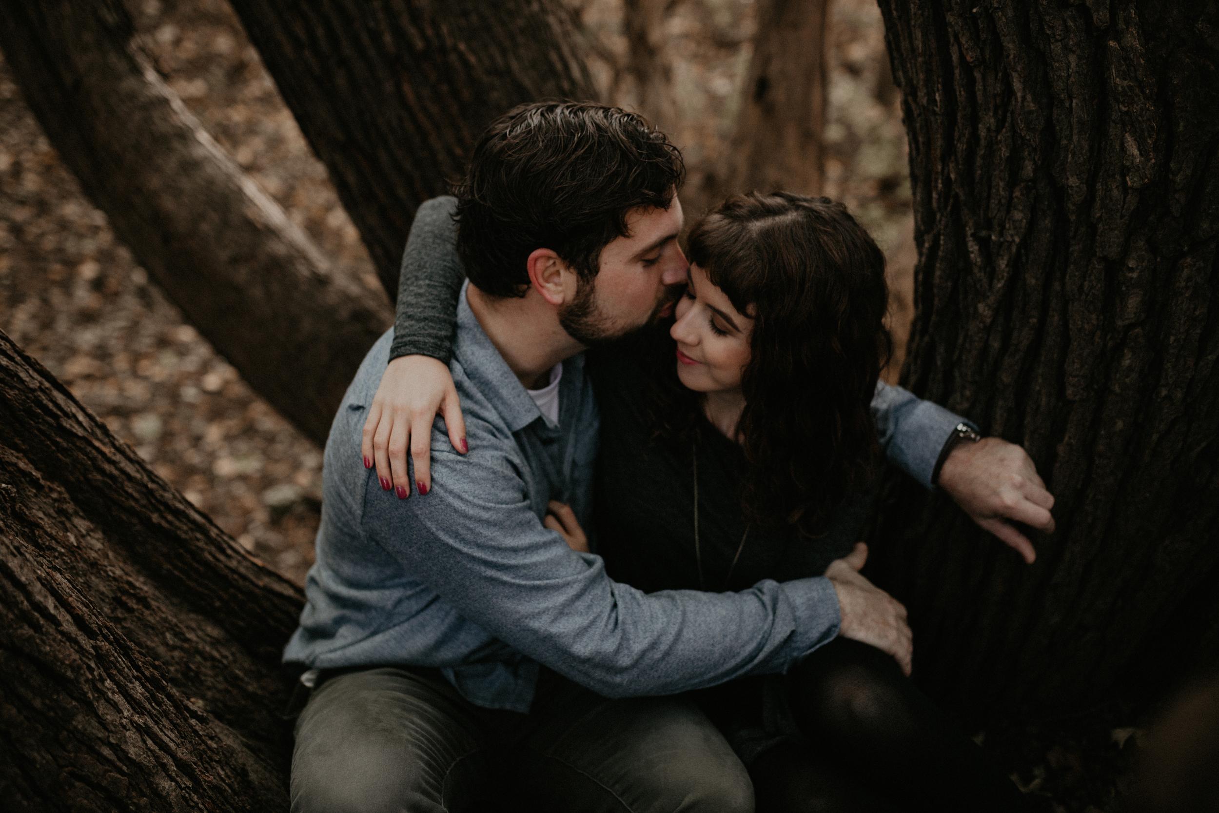 (072) Shelby + Kyle (Engagement).jpg