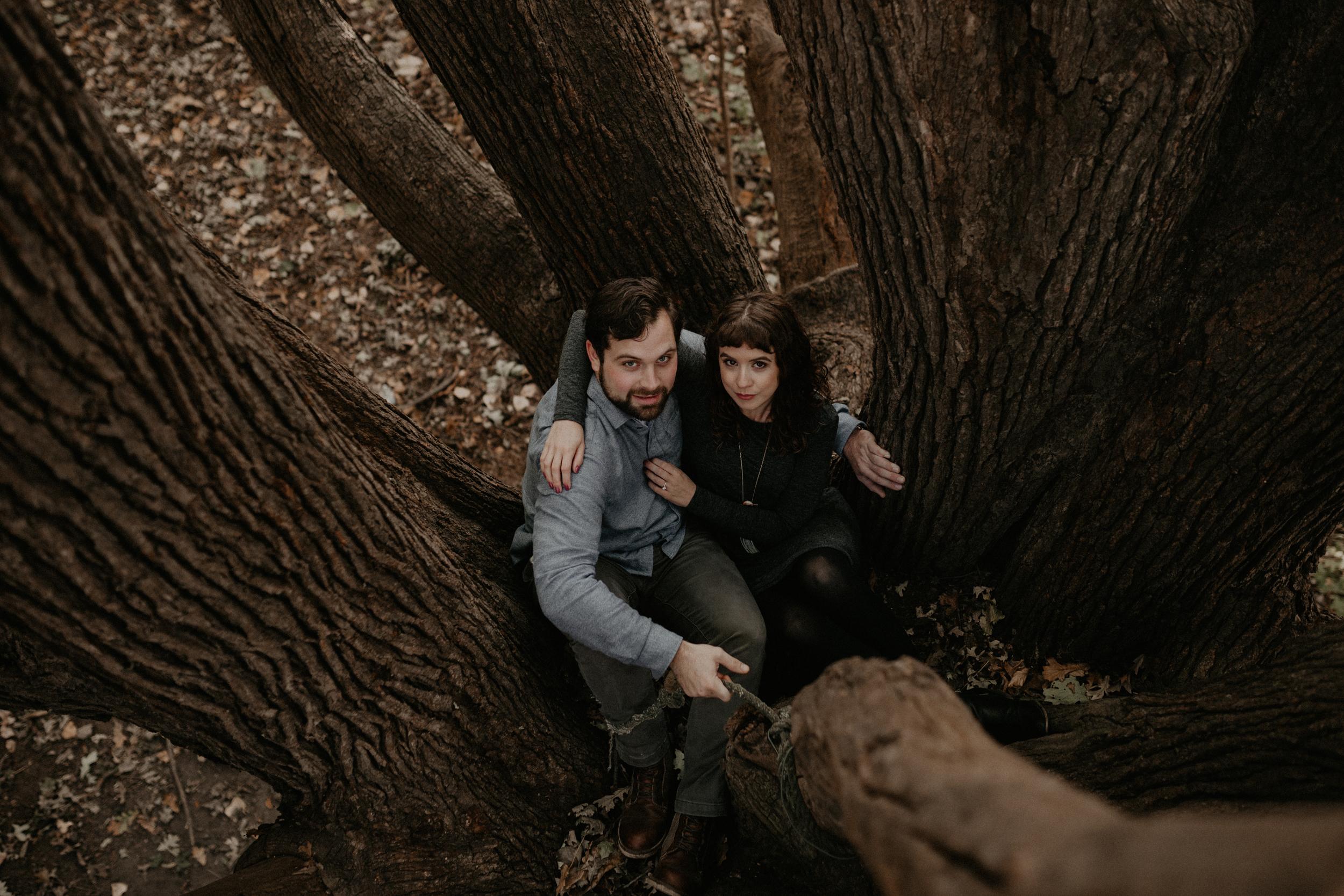 (087) Shelby + Kyle (Engagement).jpg