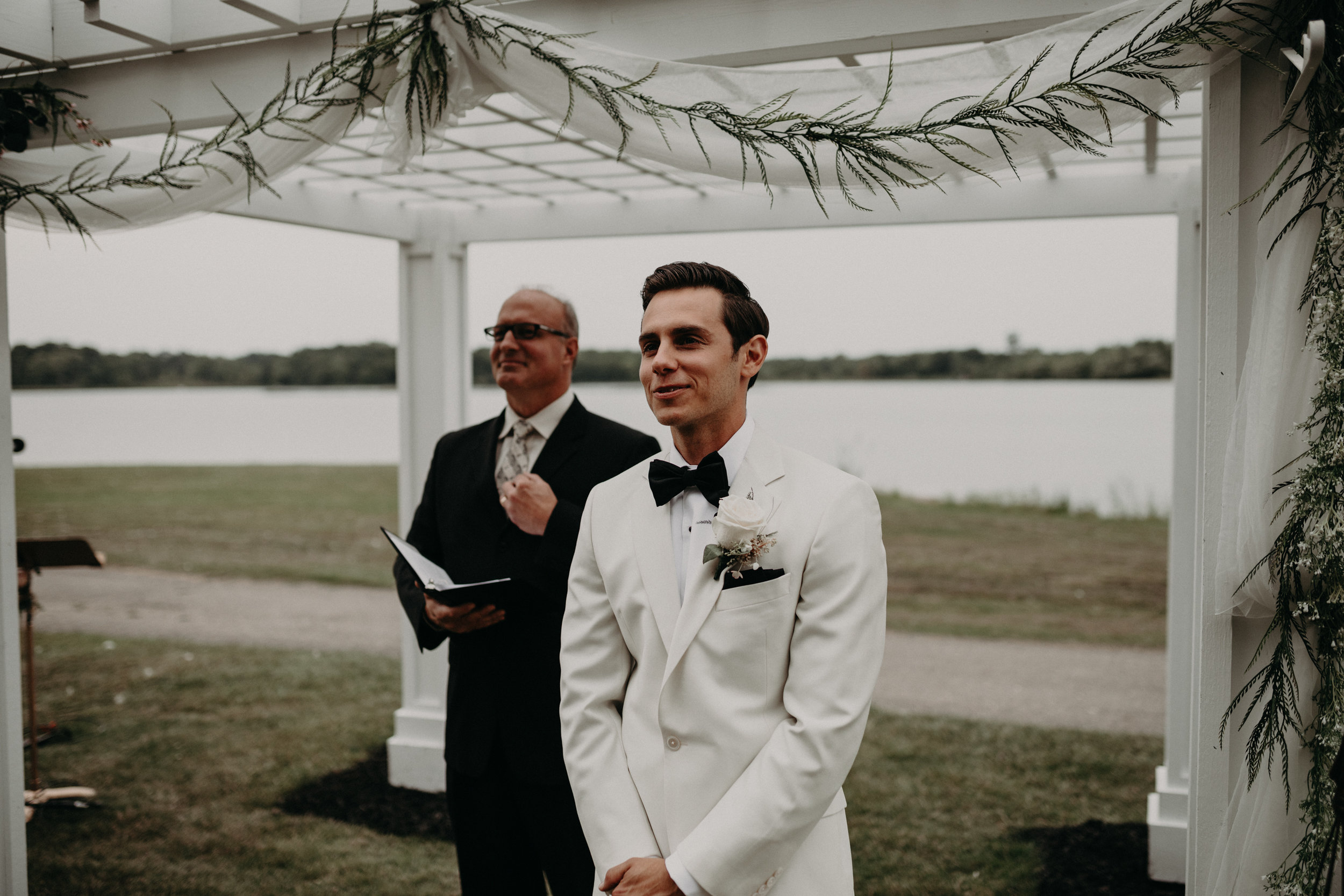 (228) Mia + Miles (Wedding).jpg