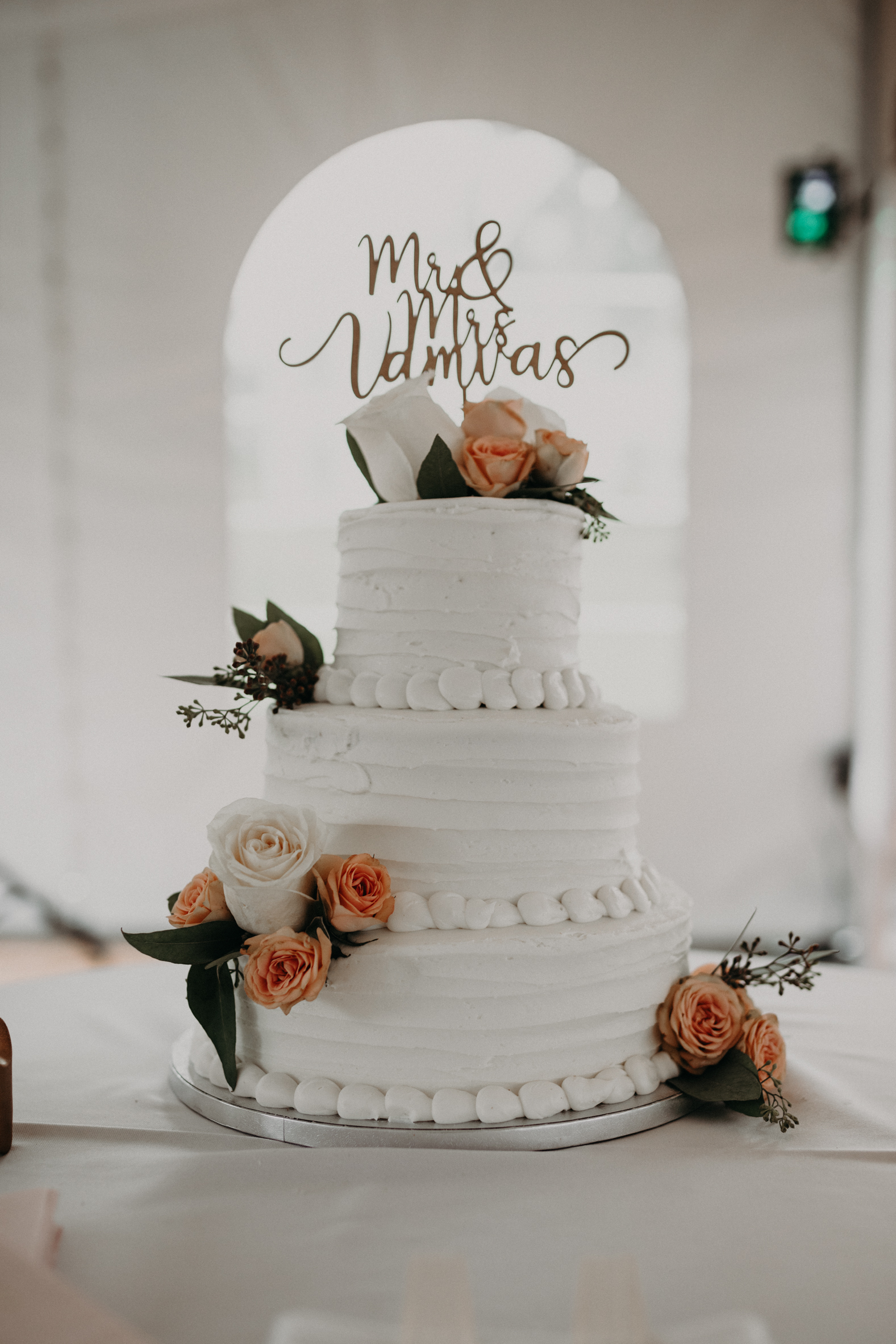 (448) Mia + Miles (Wedding).jpg