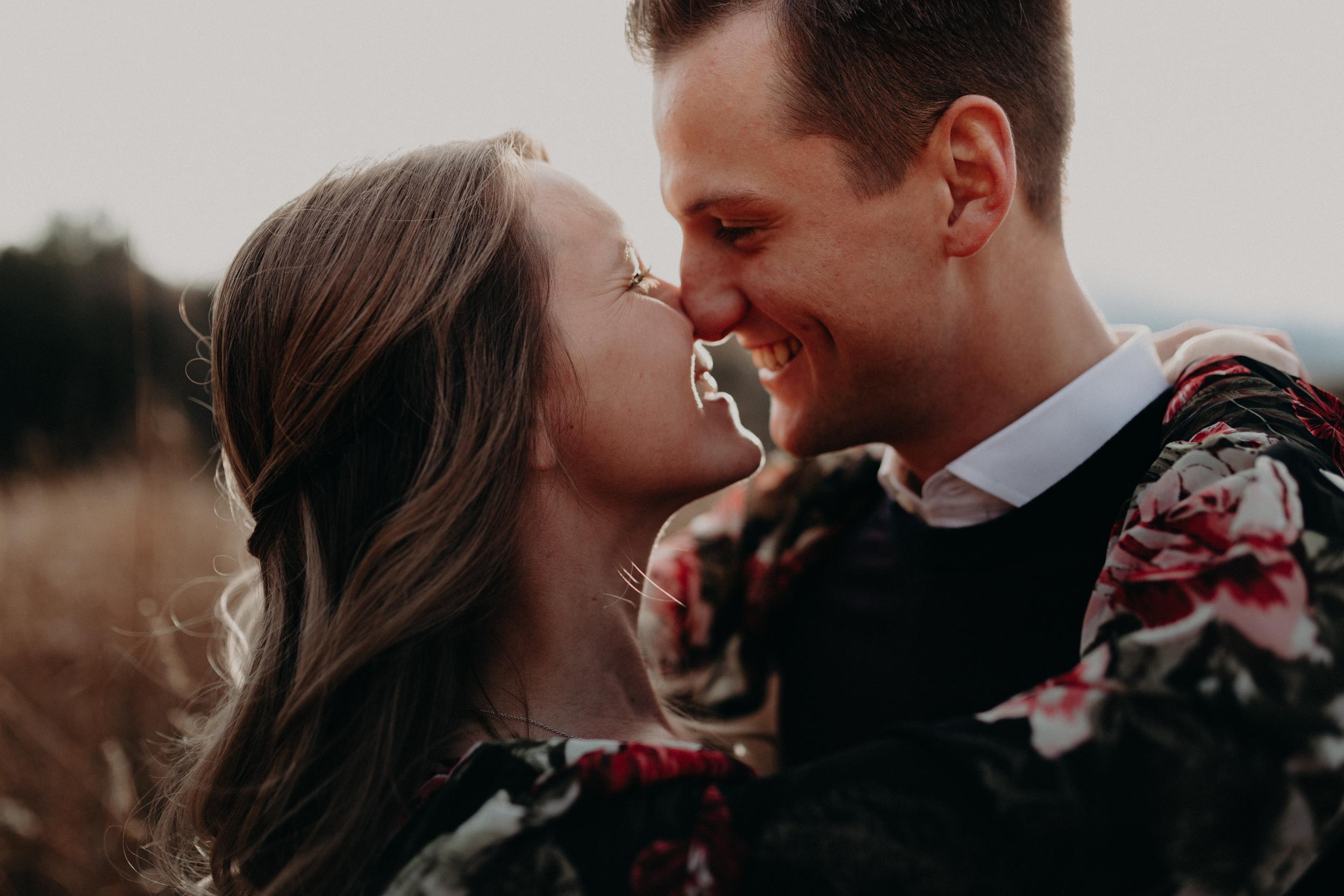 (010) Jordan + Patrick (Engagement).jpg