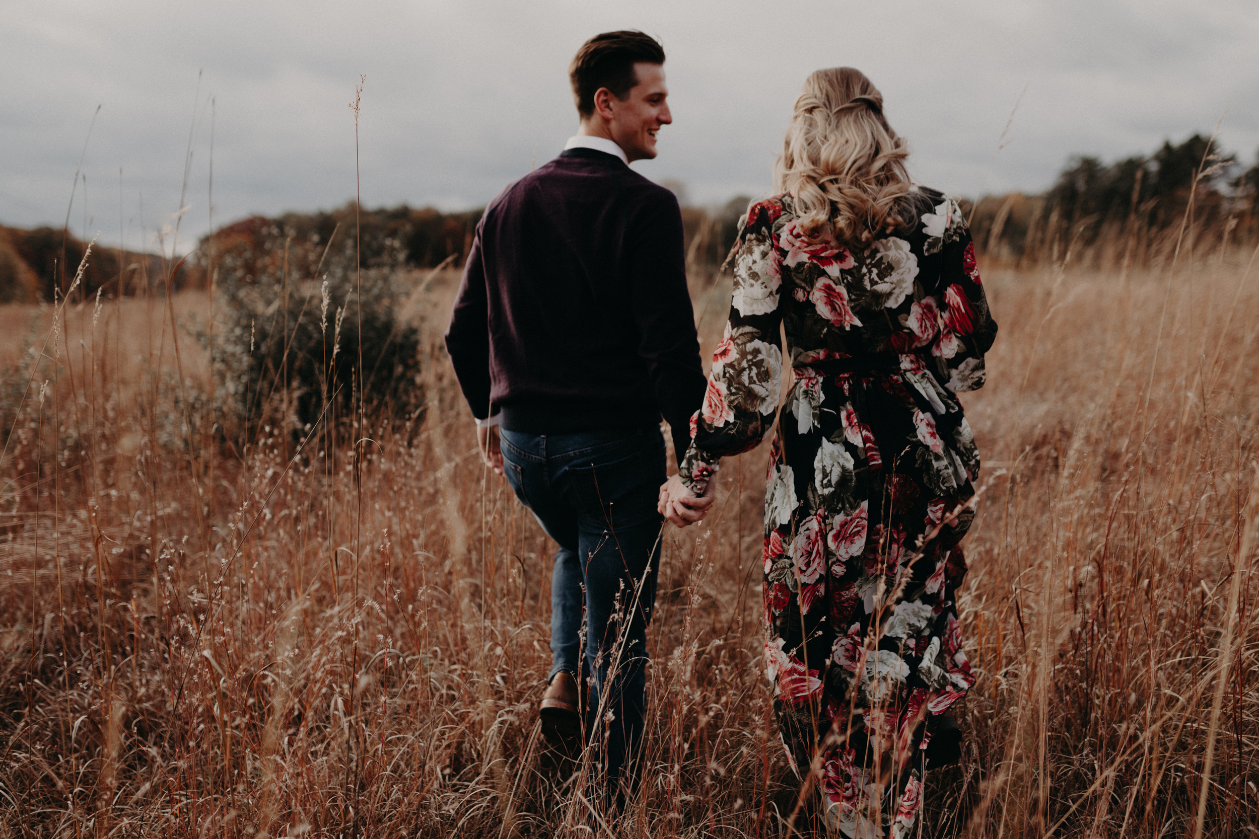 (015) Jordan + Patrick (Engagement).jpg