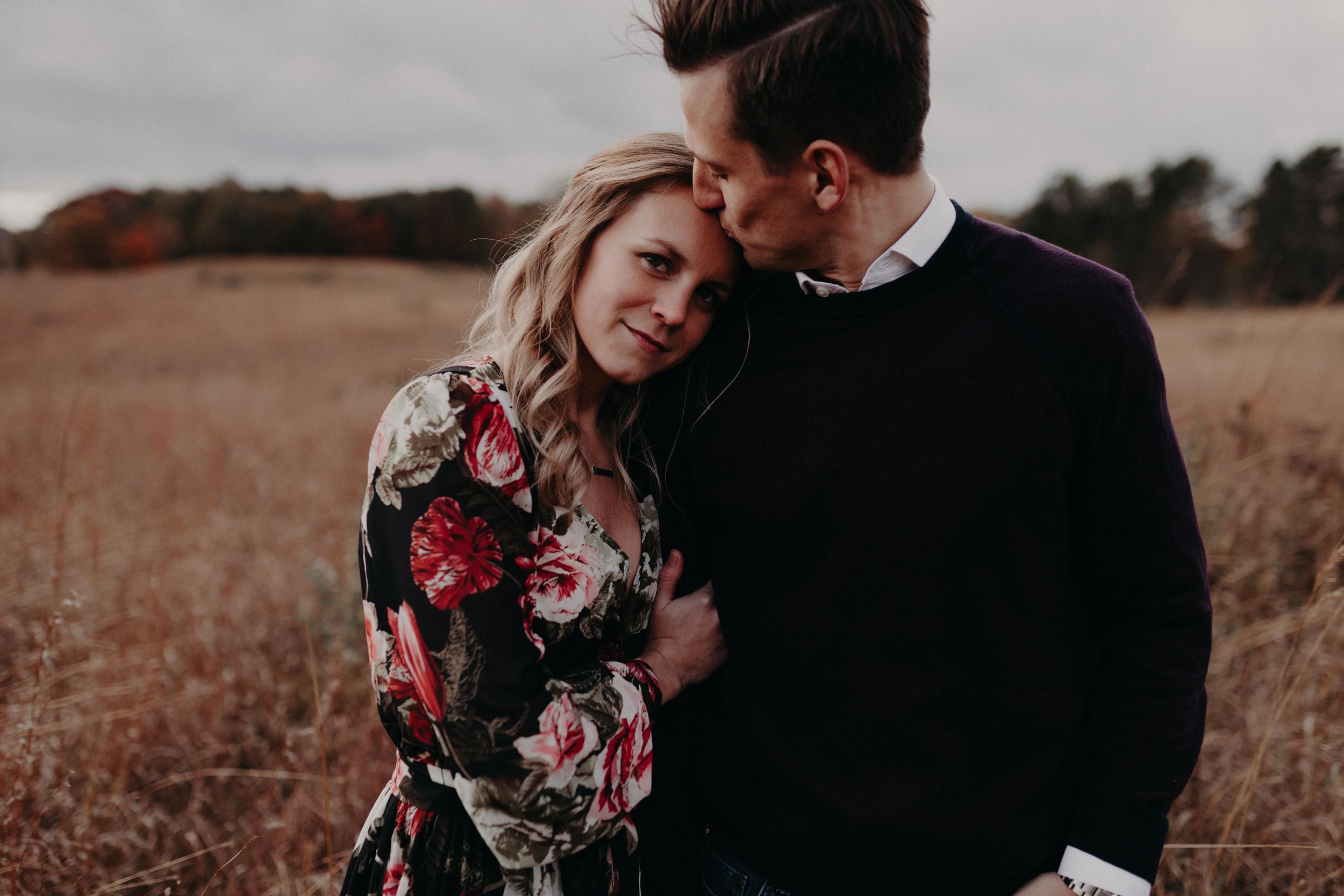 (025) Jordan + Patrick (Engagement).jpg