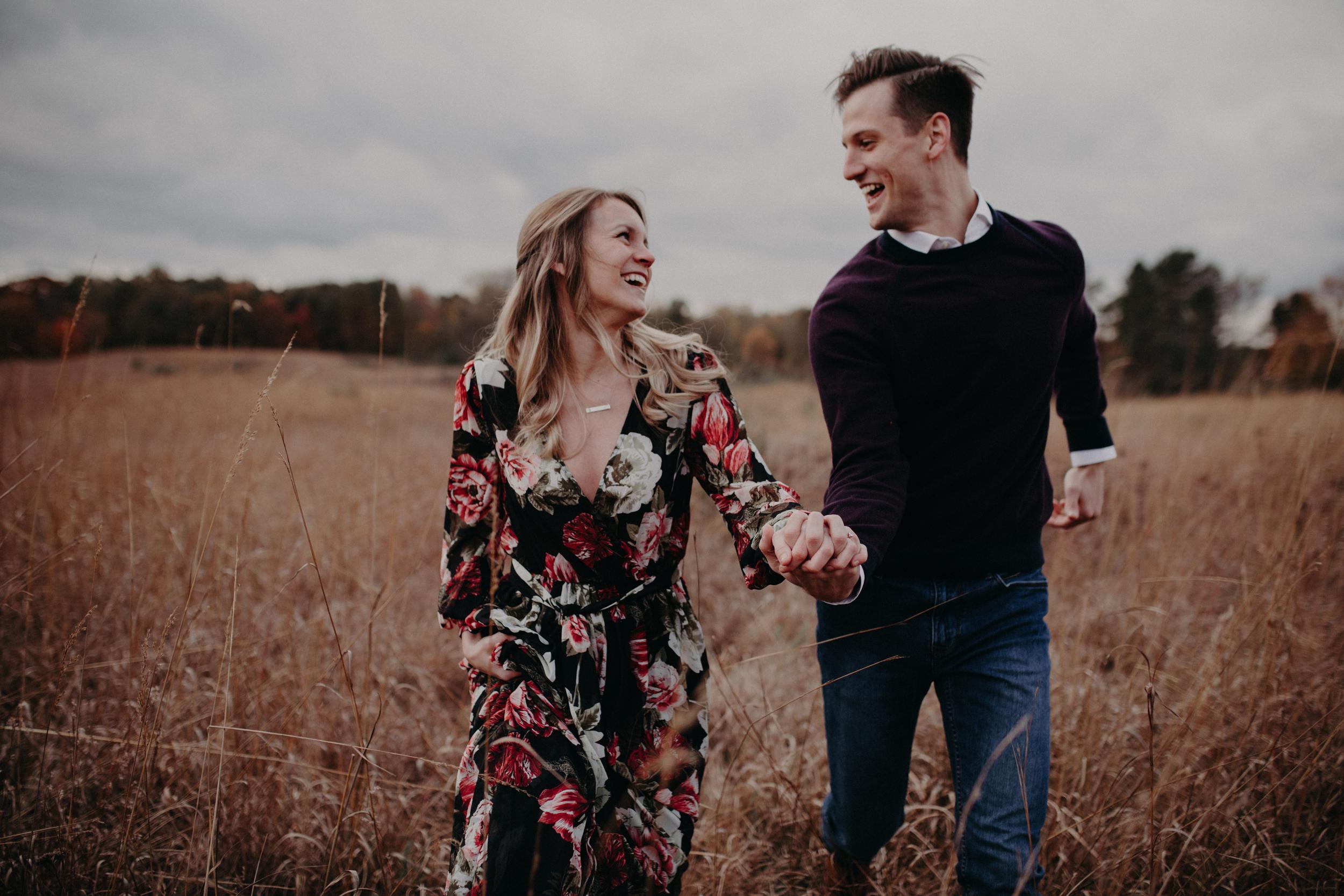 (032) Jordan + Patrick (Engagement).jpg