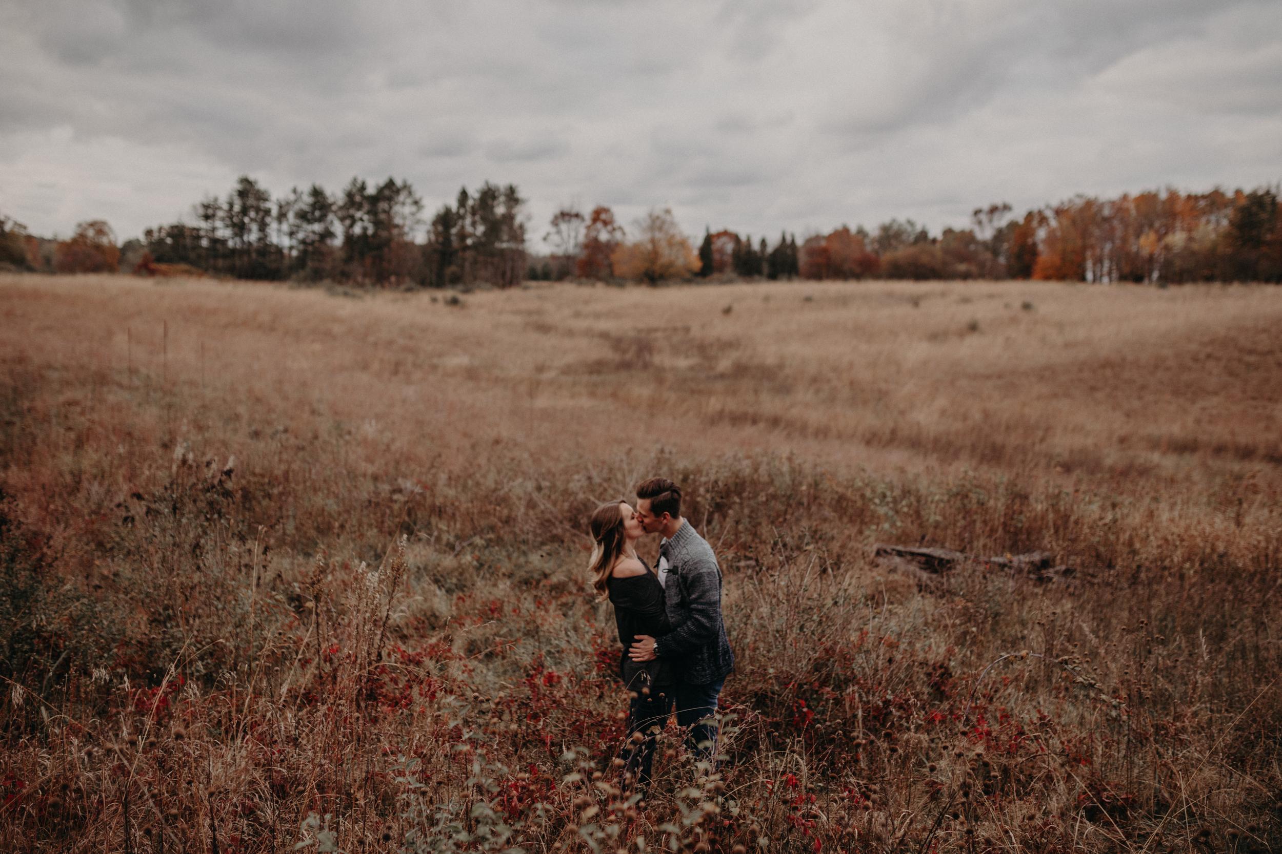 (046) Jordan + Patrick (Engagement).jpg