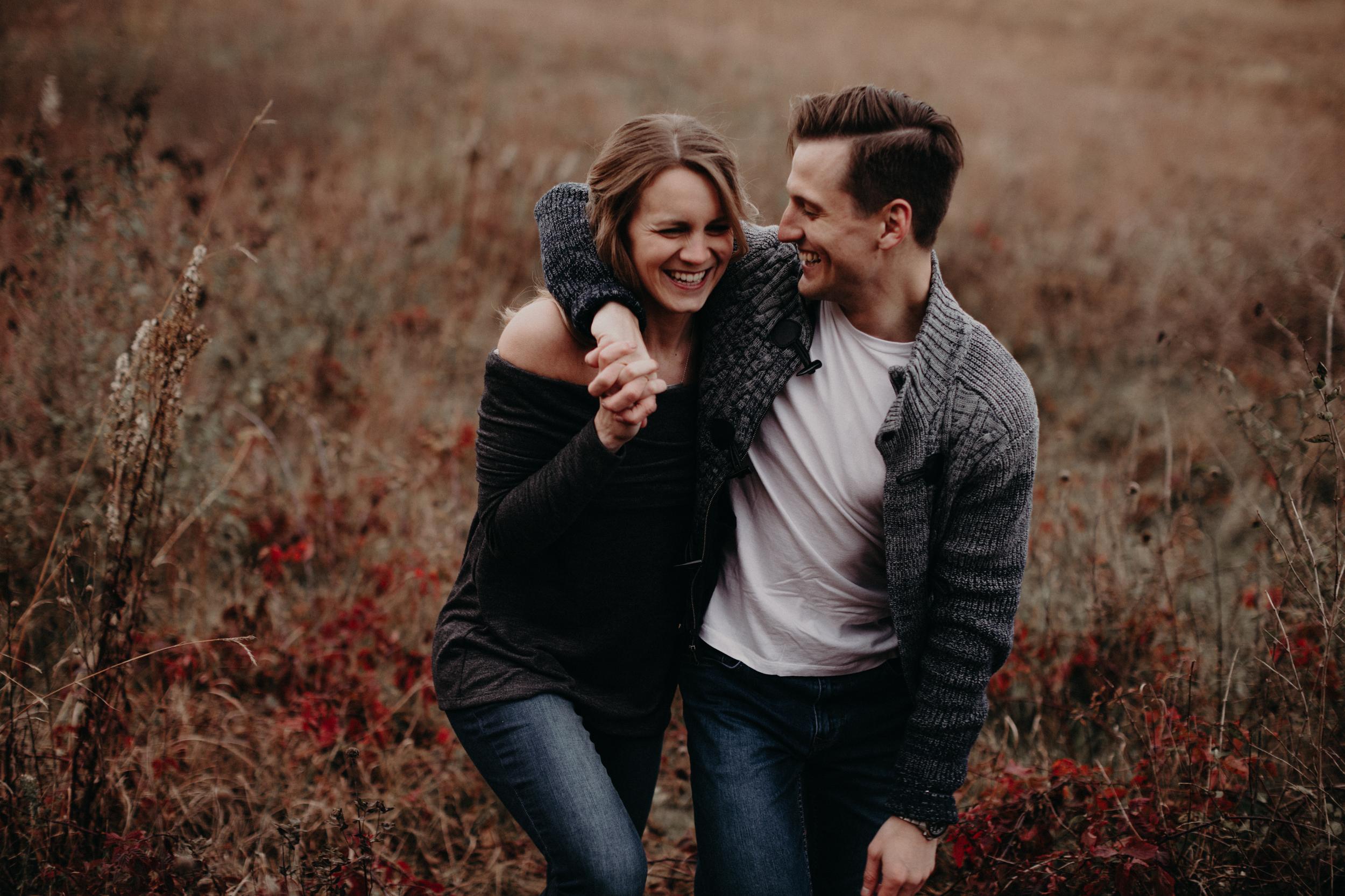 (060) Jordan + Patrick (Engagement).jpg