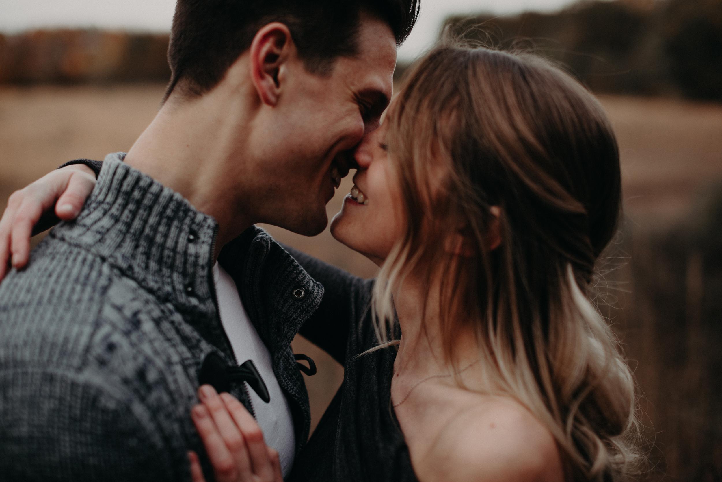 (077) Jordan + Patrick (Engagement).jpg