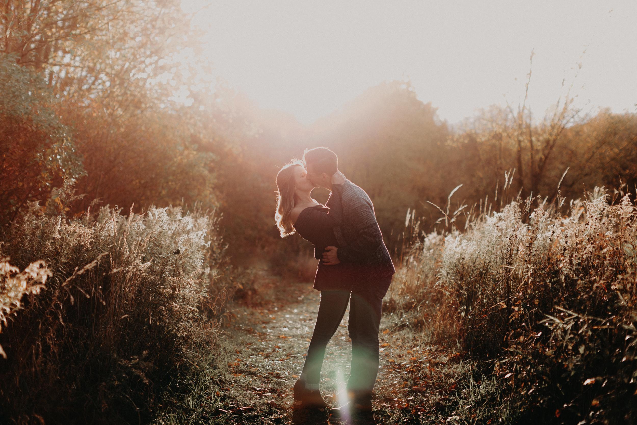 (088) Jordan + Patrick (Engagement).jpg