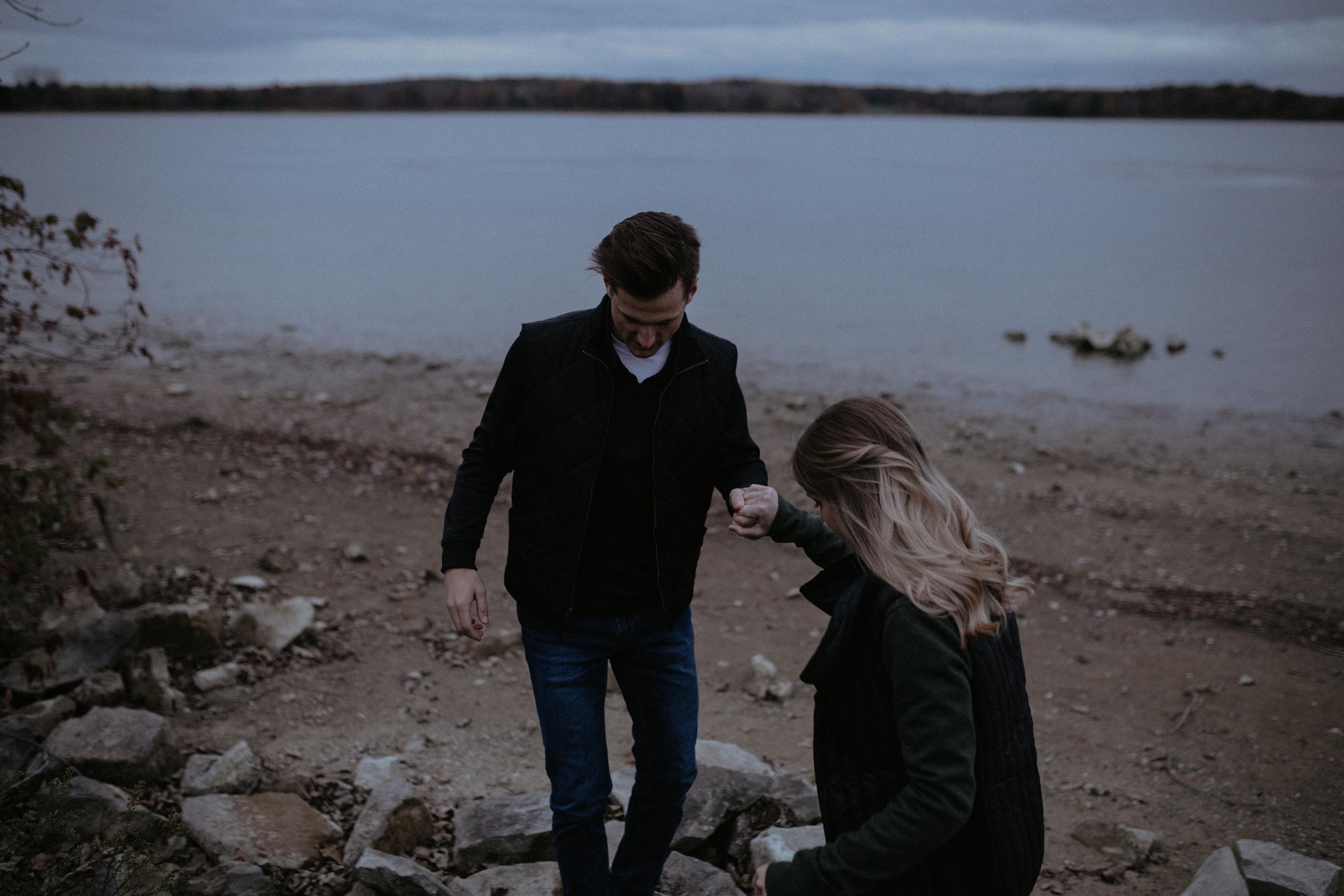 (124) Jordan + Patrick (Engagement).jpg