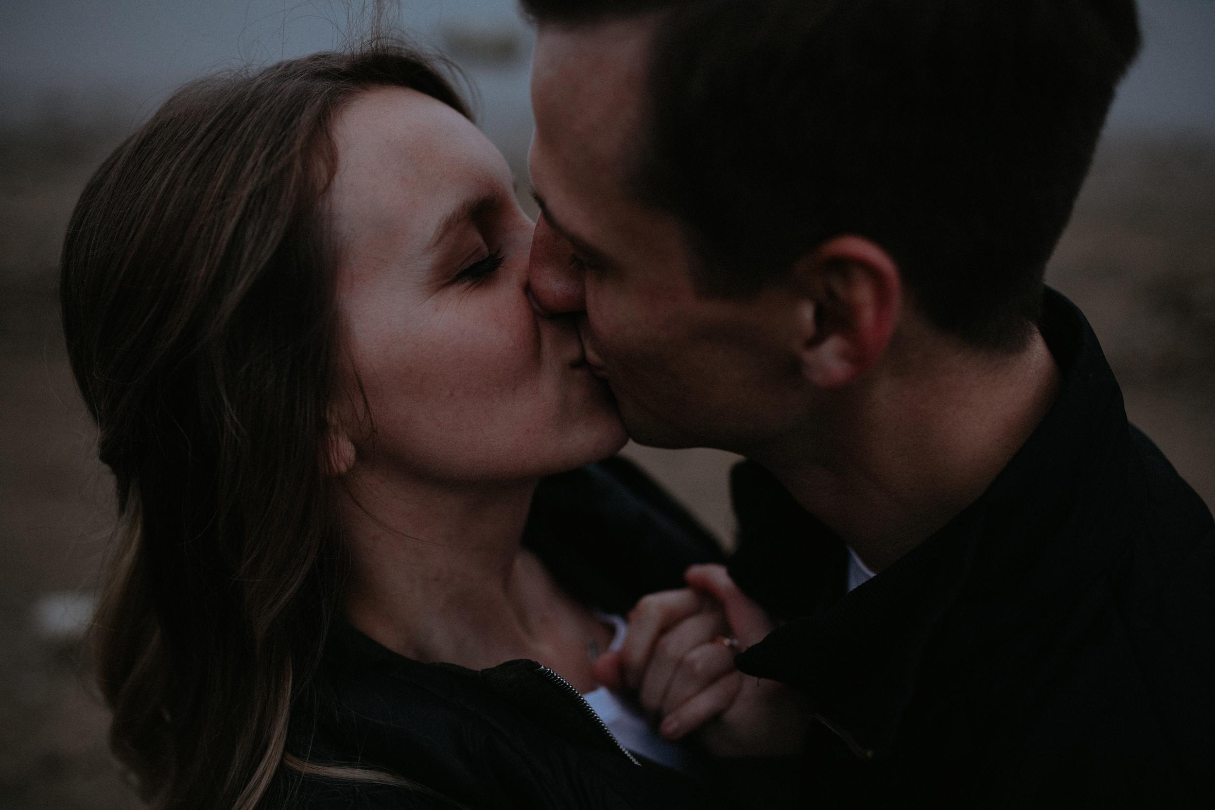 (131) Jordan + Patrick (Engagement).jpg
