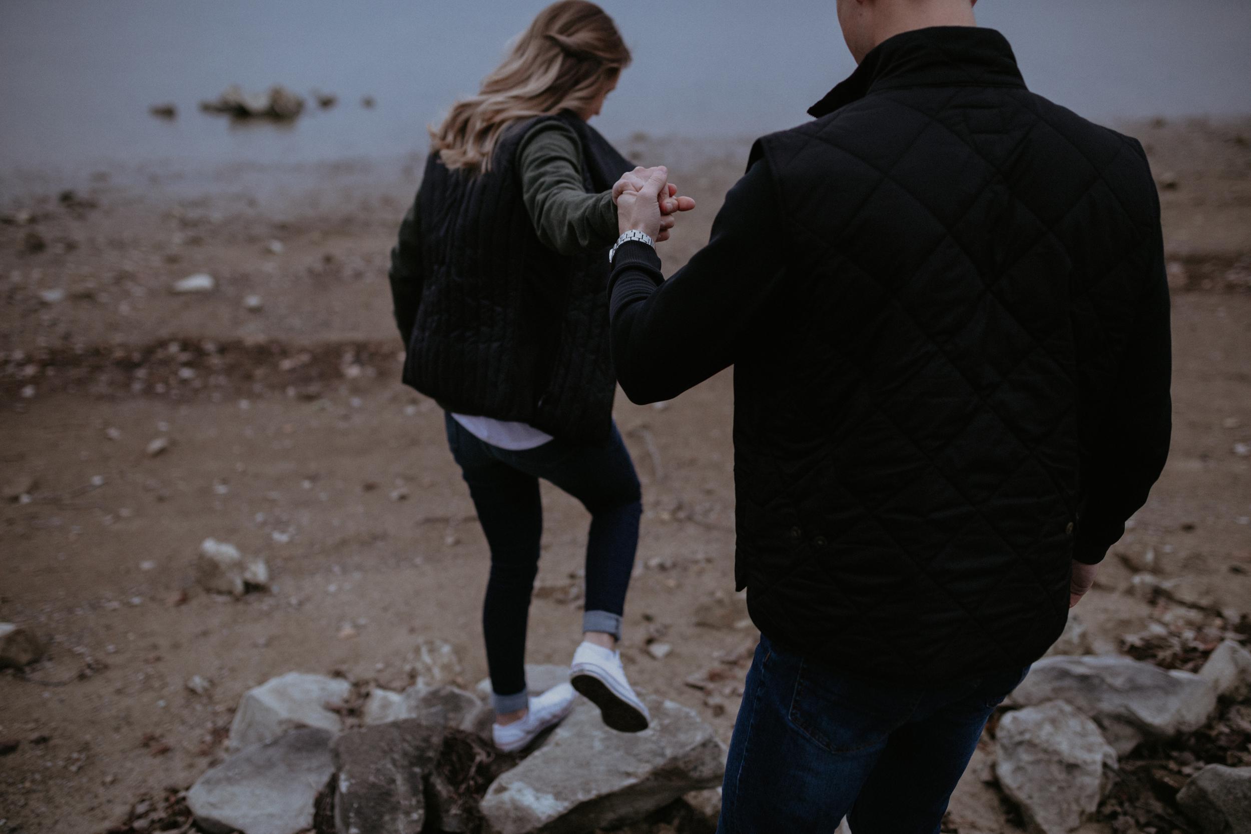 (138) Jordan + Patrick (Engagement).jpg