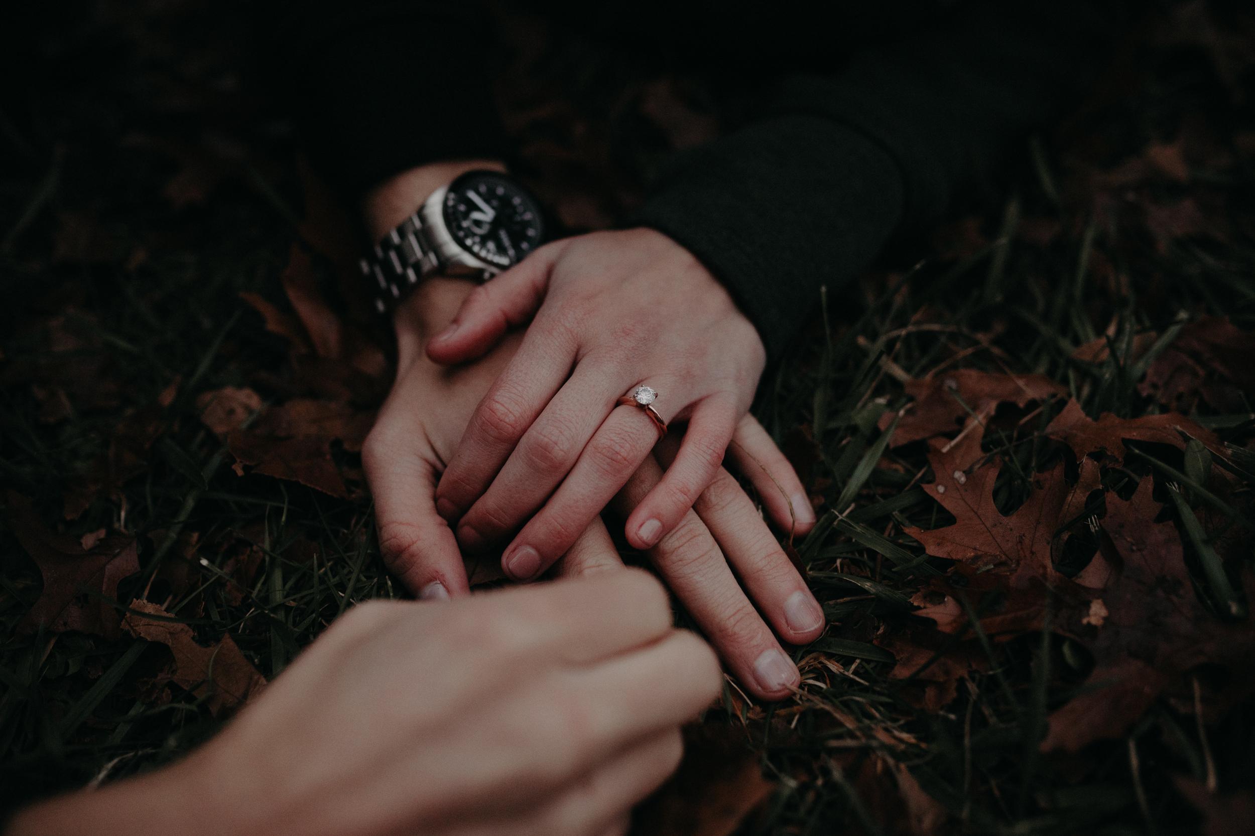 (175) Jordan + Patrick (Engagement).jpg