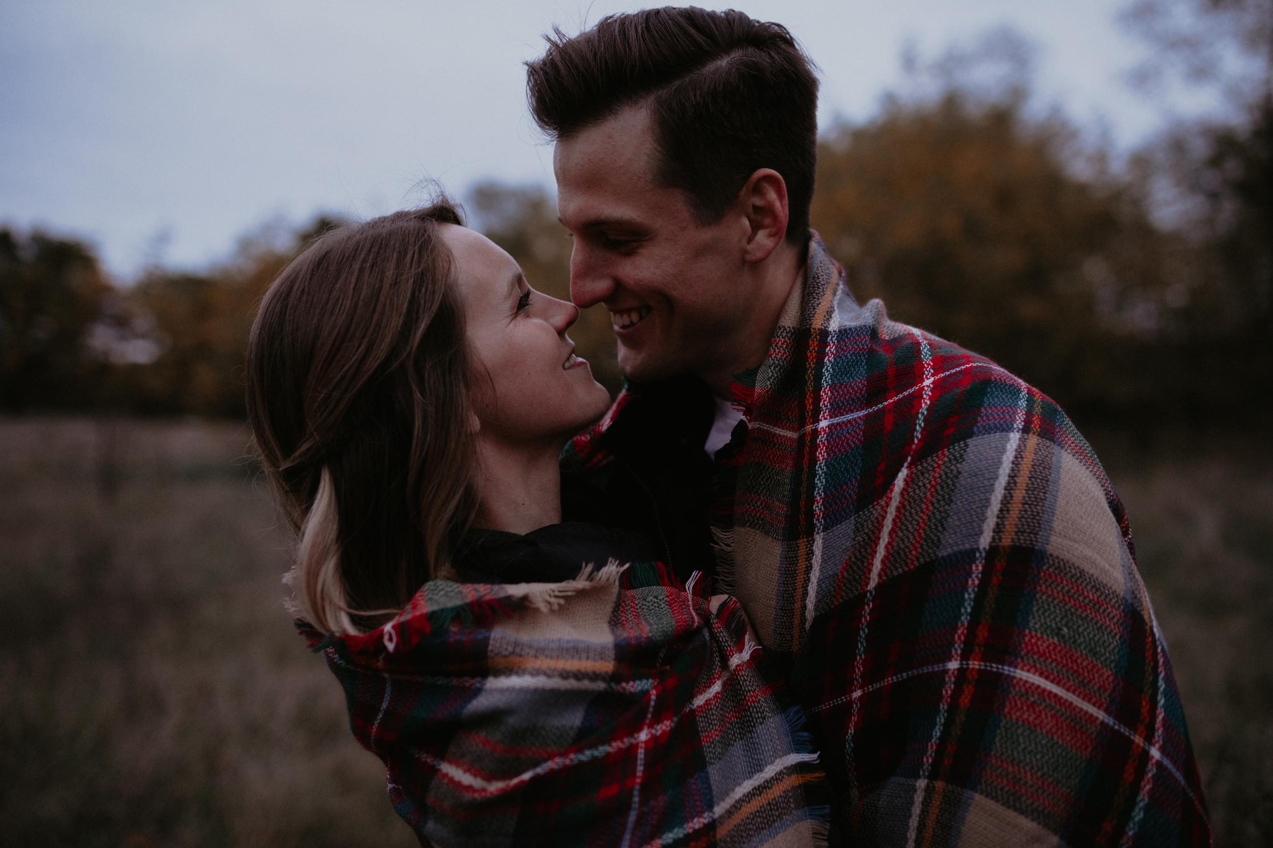 (181) Jordan + Patrick (Engagement).jpg