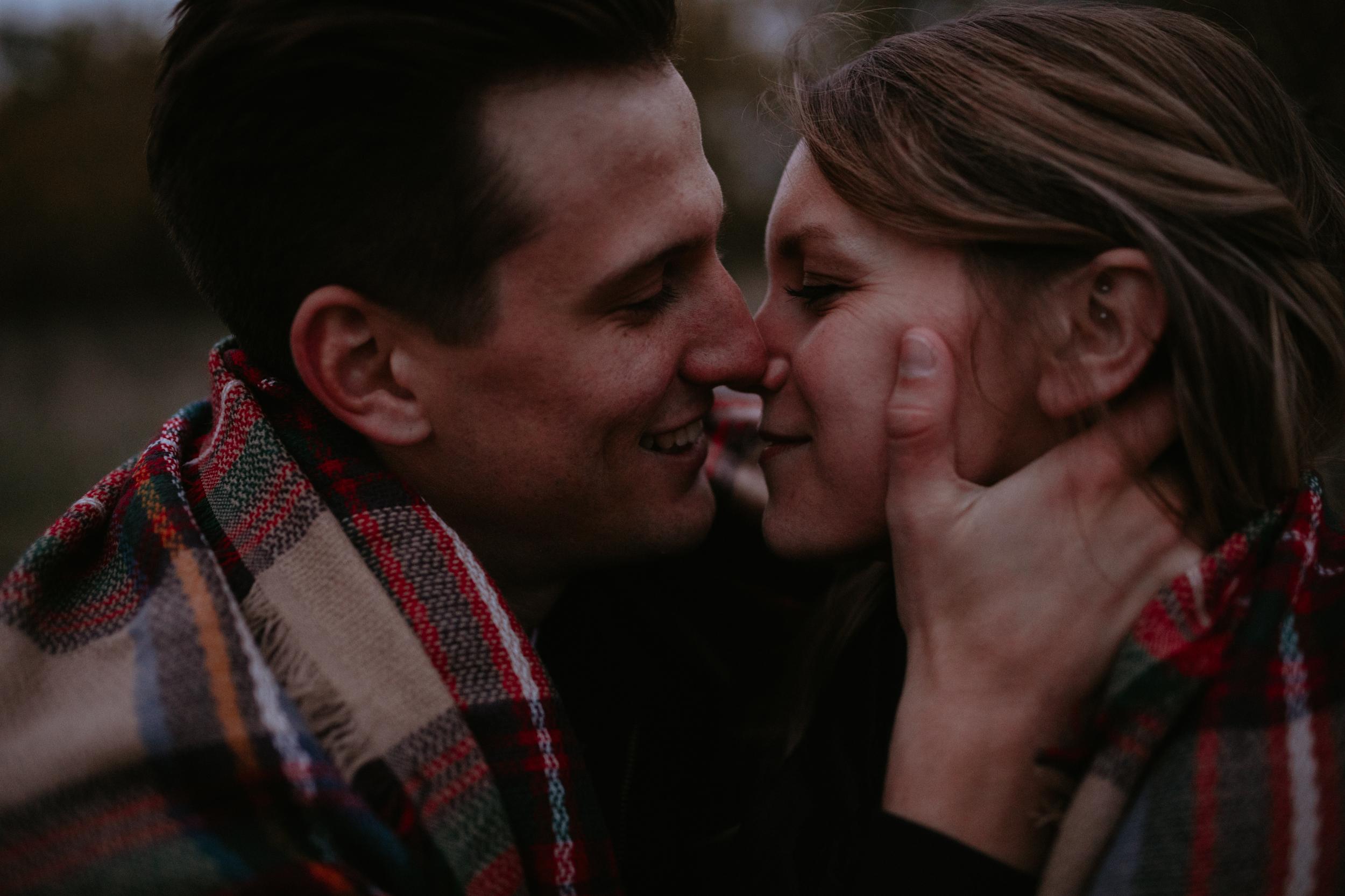 (183) Jordan + Patrick (Engagement).jpg