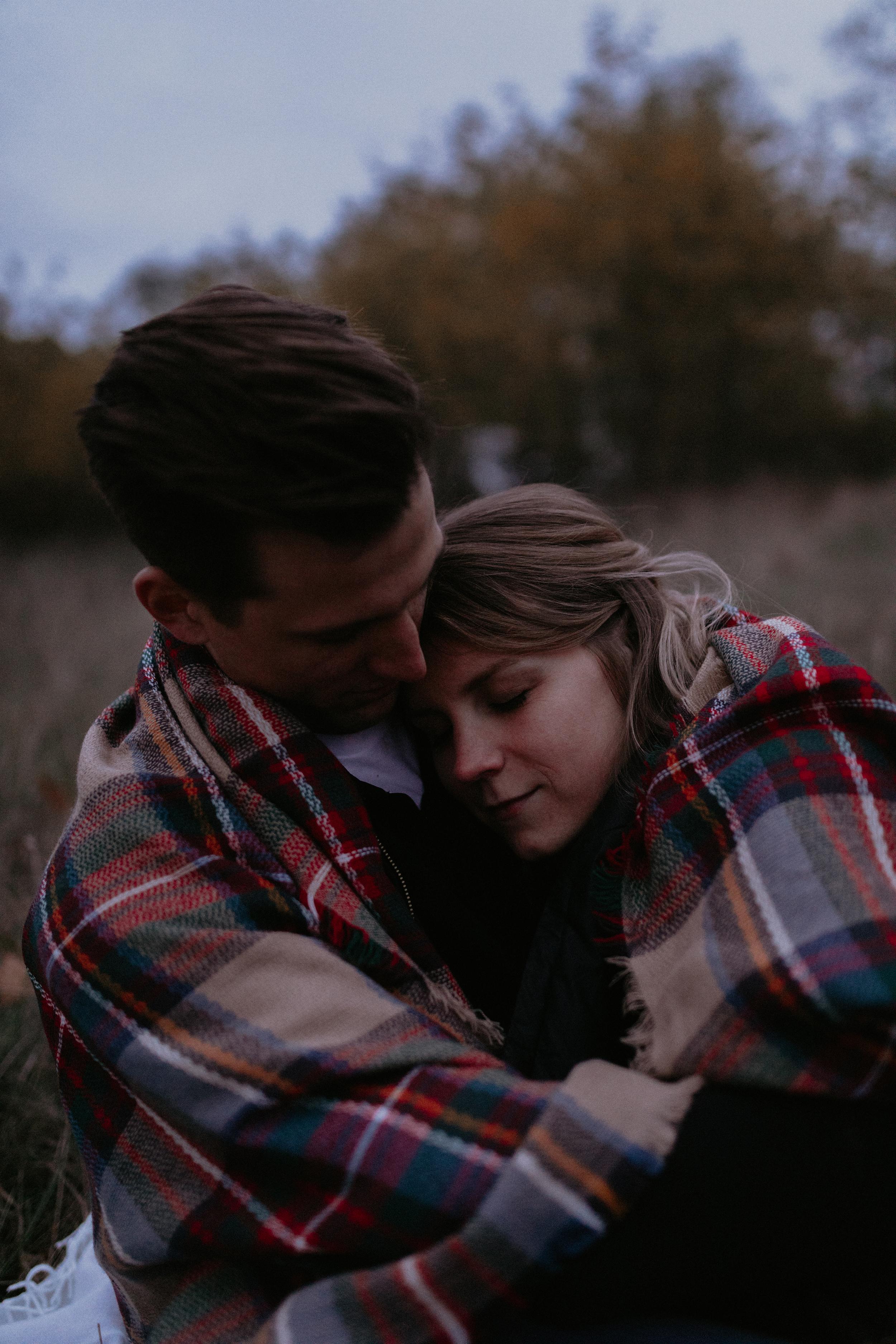 (191) Jordan + Patrick (Engagement).jpg