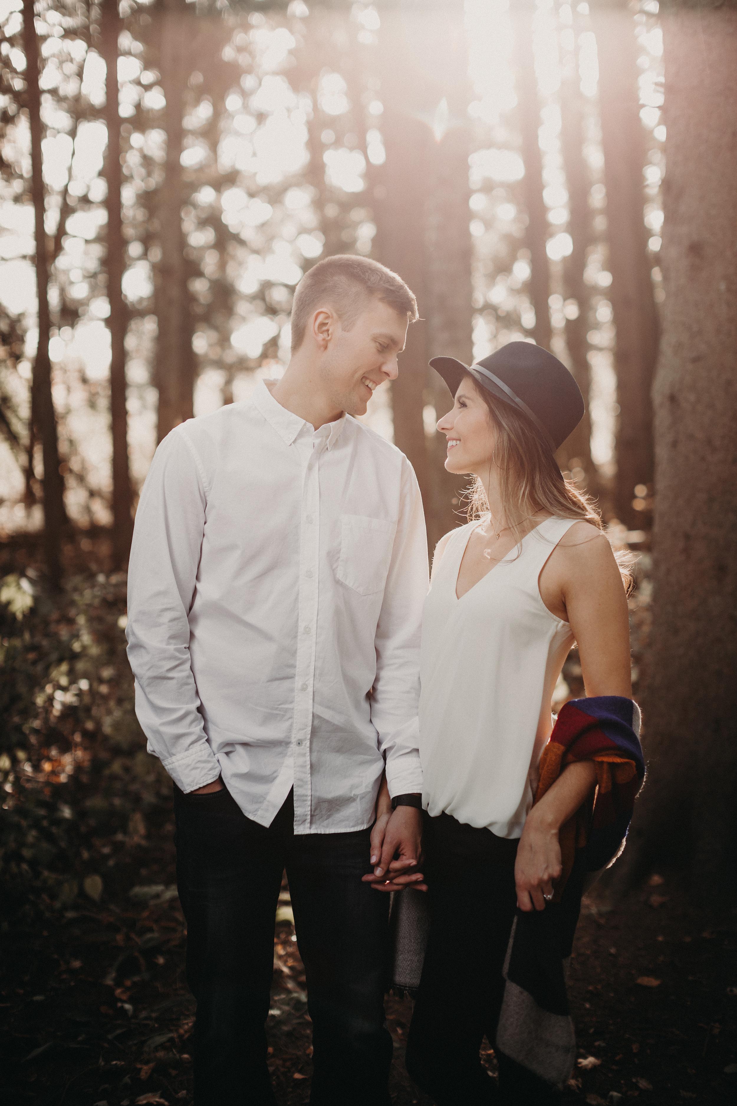 (095) Marisa + Patrick (Engagement).jpg