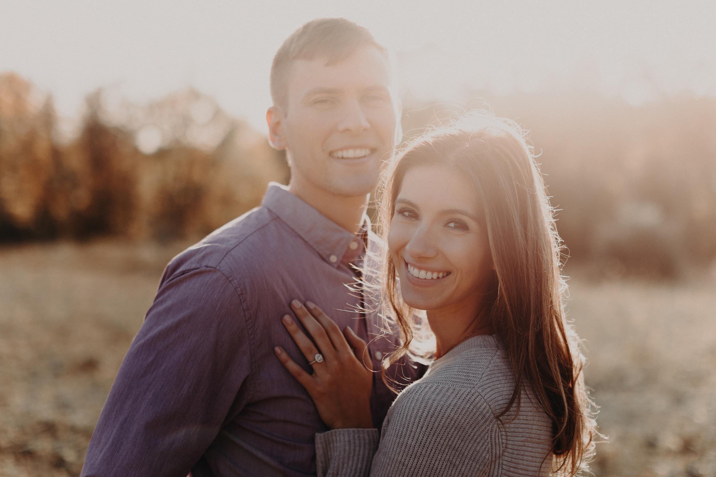 (165) Marisa + Patrick (Engagement).jpg