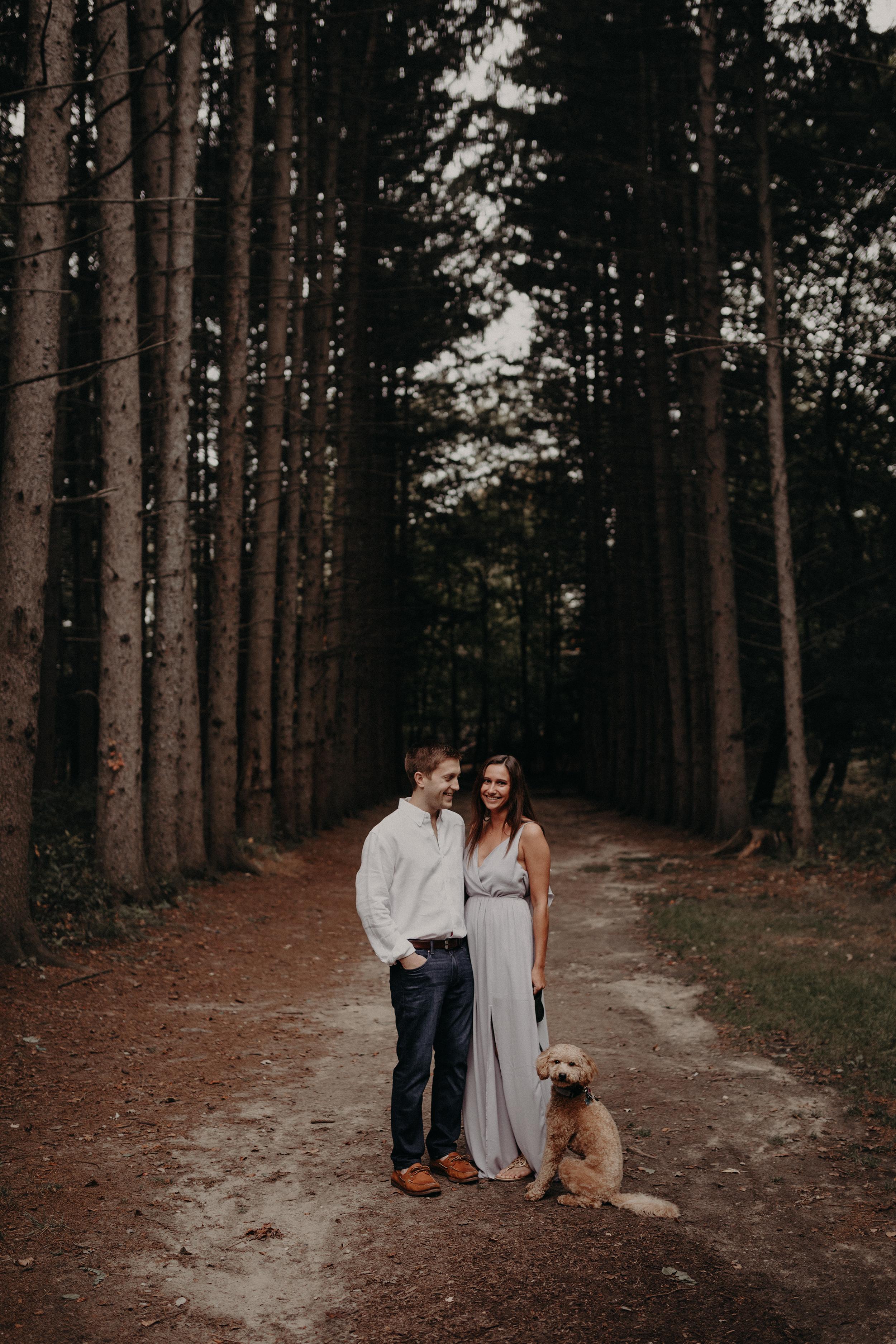 (008) Kristen + Austin (Engagement).jpg