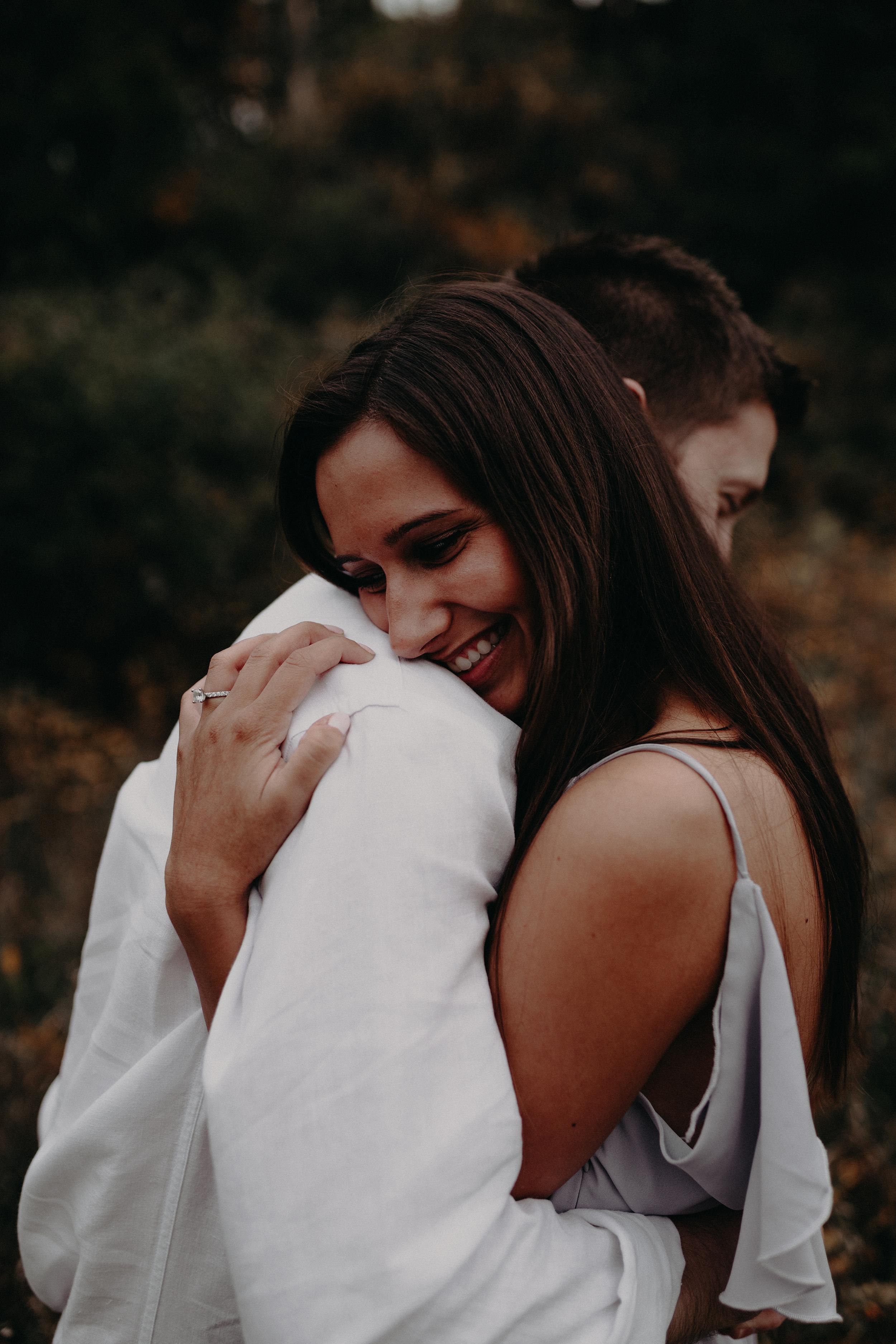 (046) Kristen + Austin (Engagement).jpg