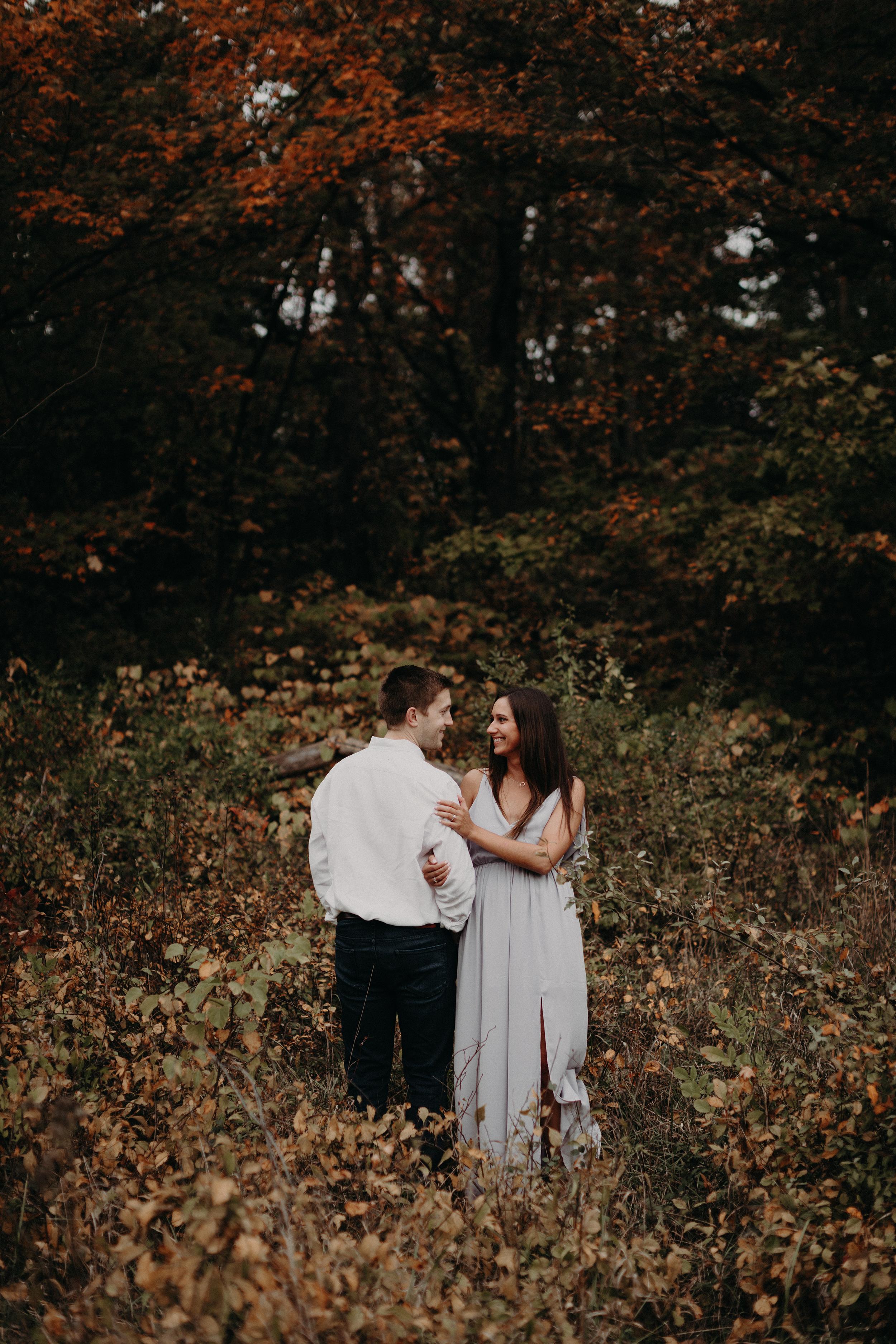 (050) Kristen + Austin (Engagement).jpg