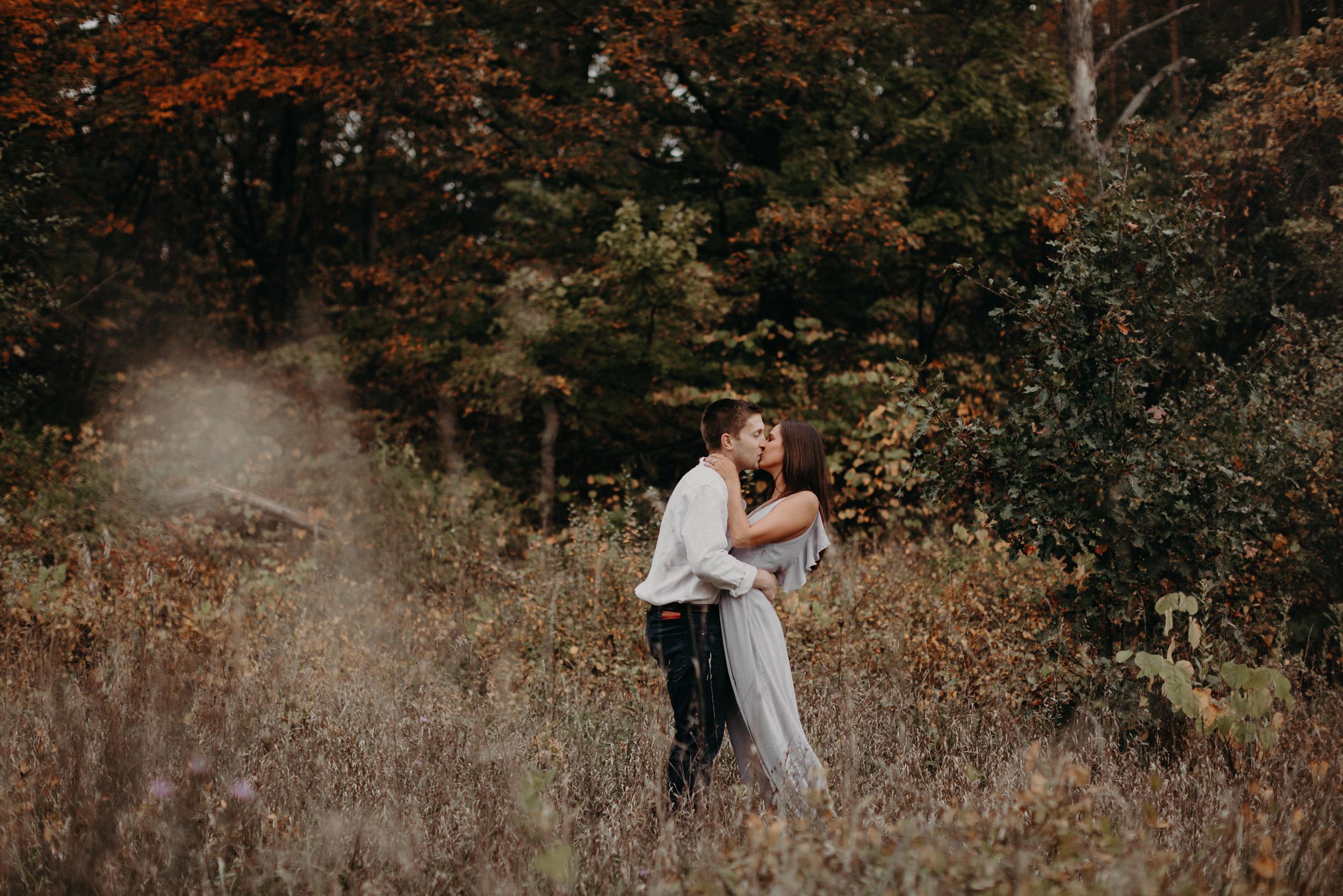 (062) Kristen + Austin (Engagement).jpg