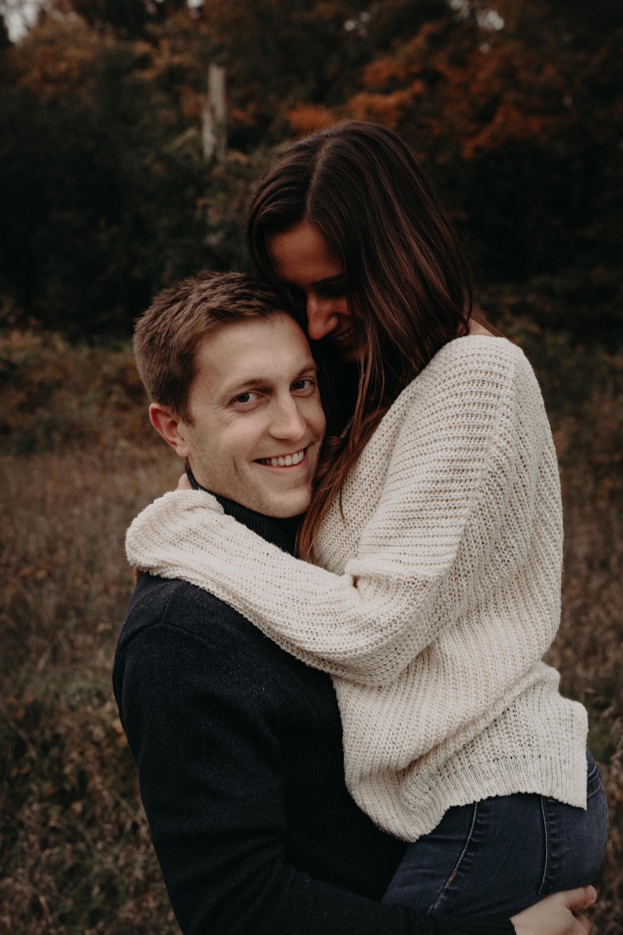 (111) Kristen + Austin (Engagement).jpg