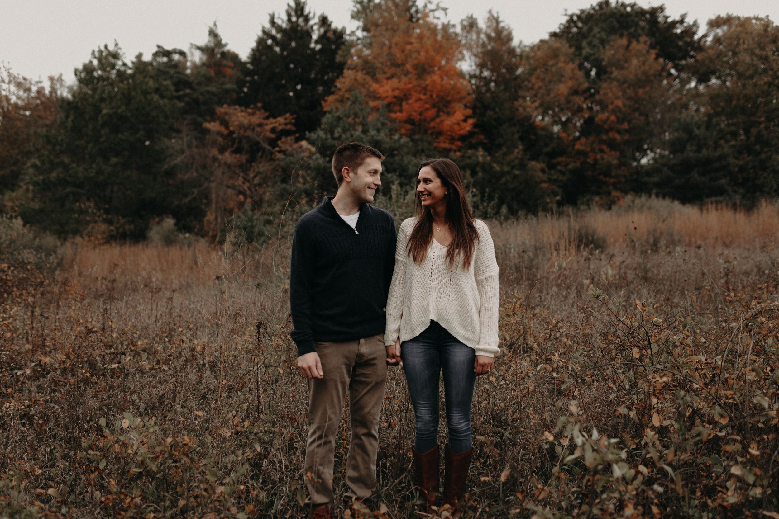 (128) Kristen + Austin (Engagement).jpg