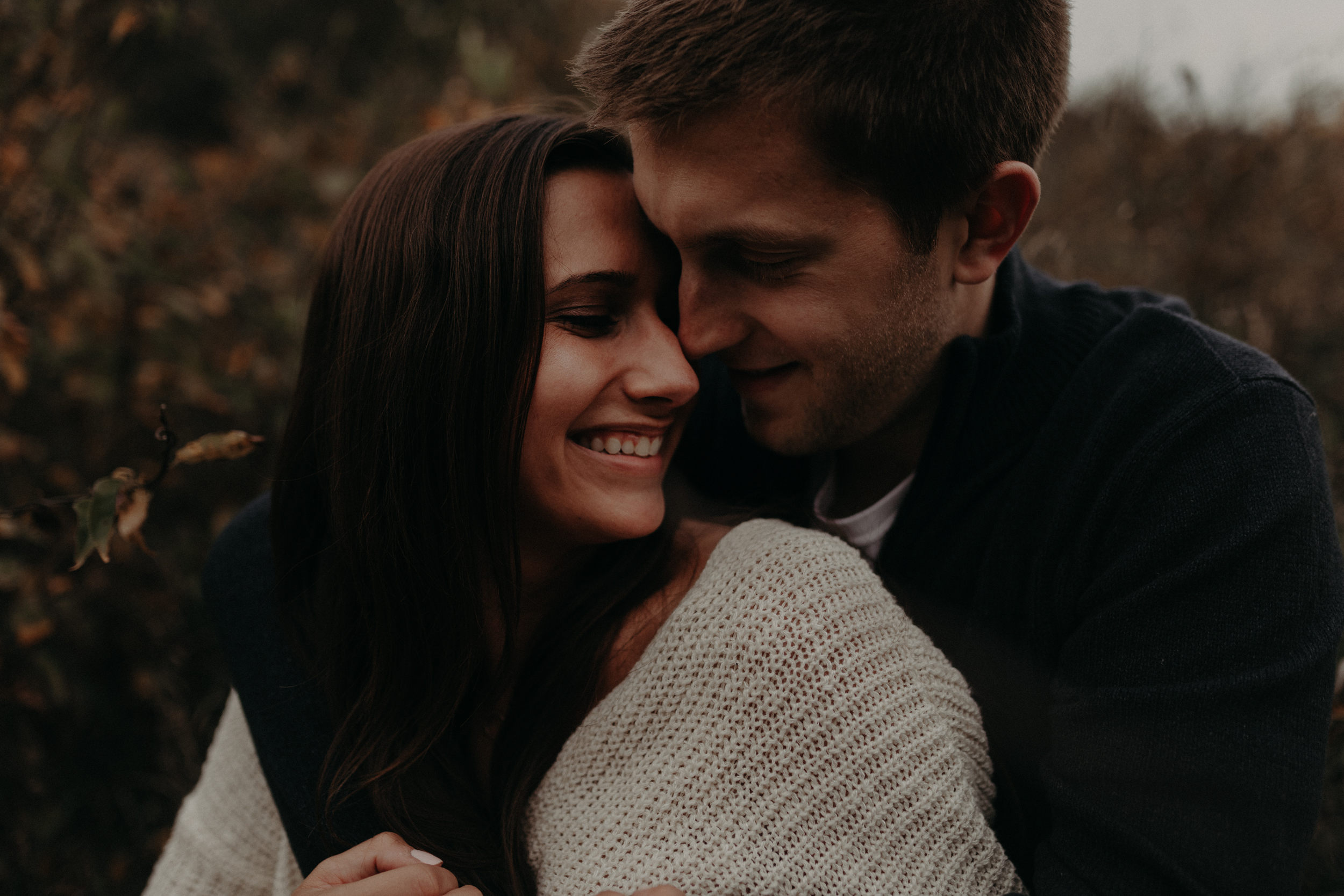(136) Kristen + Austin (Engagement).jpg