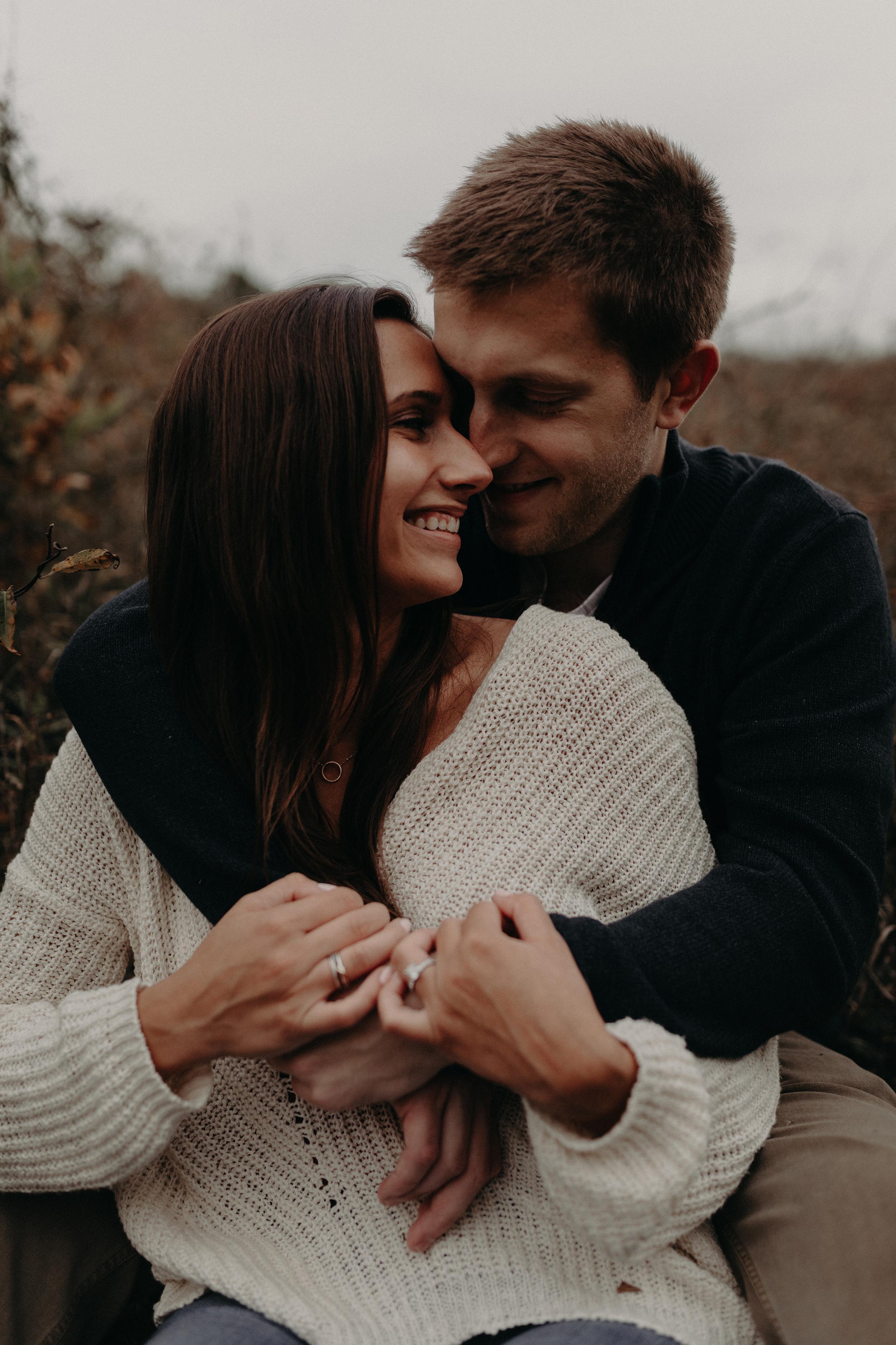 (133) Kristen + Austin (Engagement).jpg