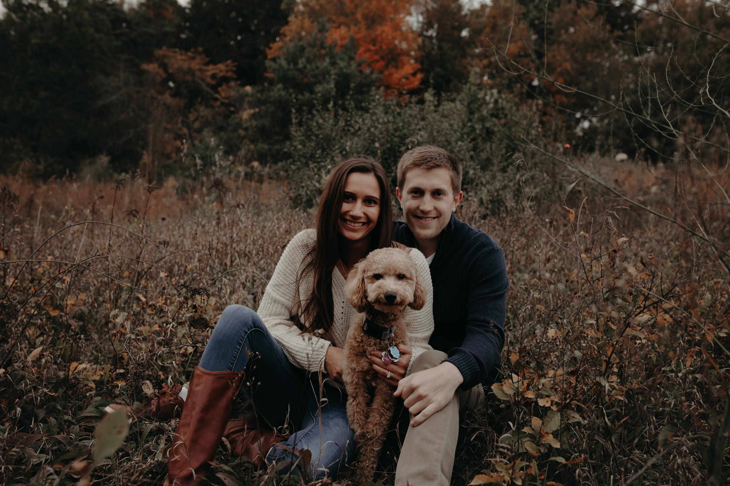 (143) Kristen + Austin (Engagement).jpg