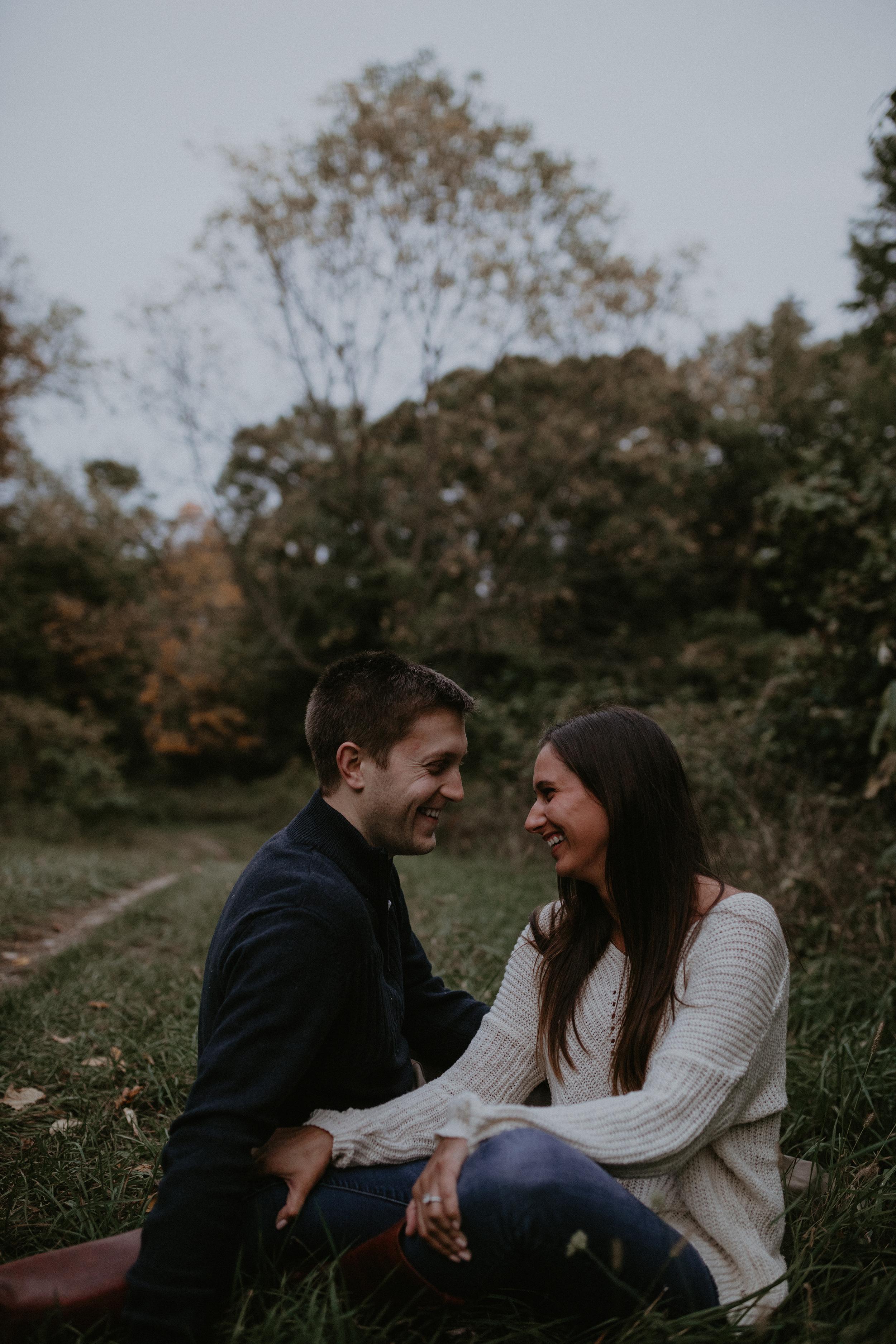 (185) Kristen + Austin (Engagement).jpg